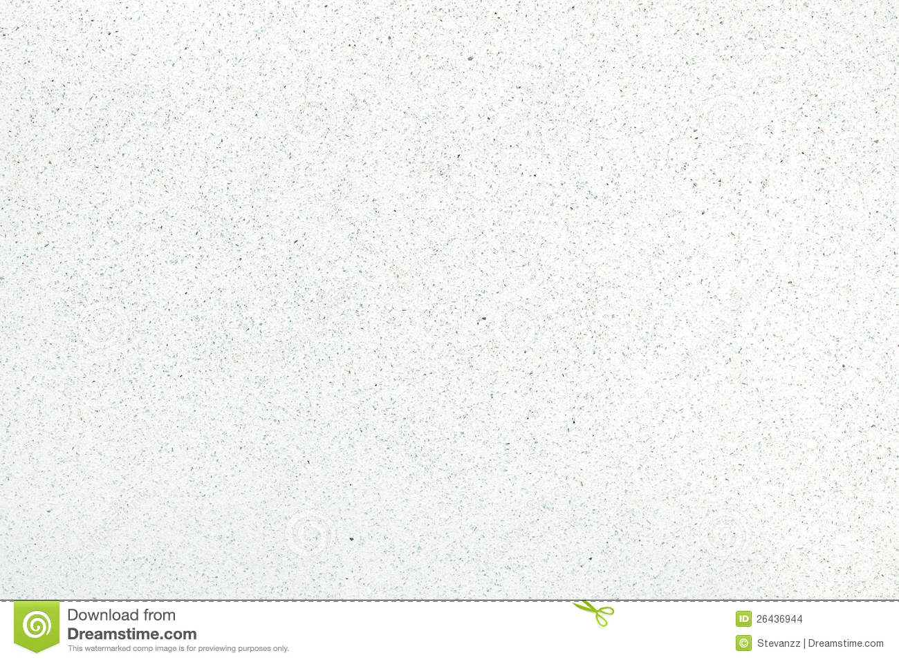 White Quartz furthermore Wilsonart Quartz Gallery together with Opal White Marble Slab Wholesale Countertop besides Micro Diamond additionally Msi Quartz Gallery. on quartz bathroom countertops