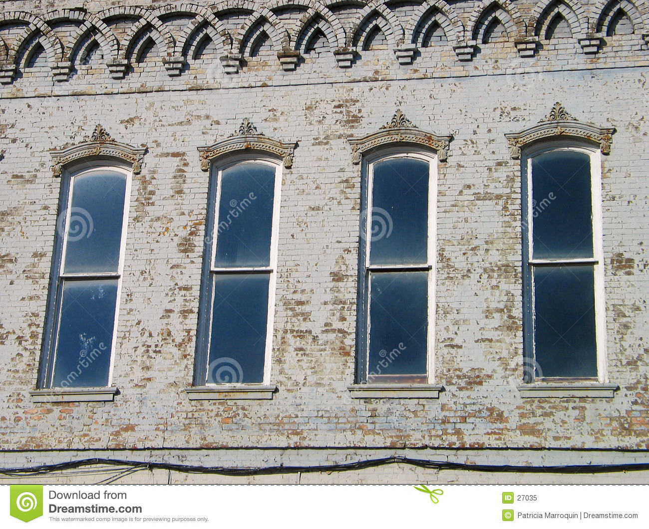 Quatre Windows