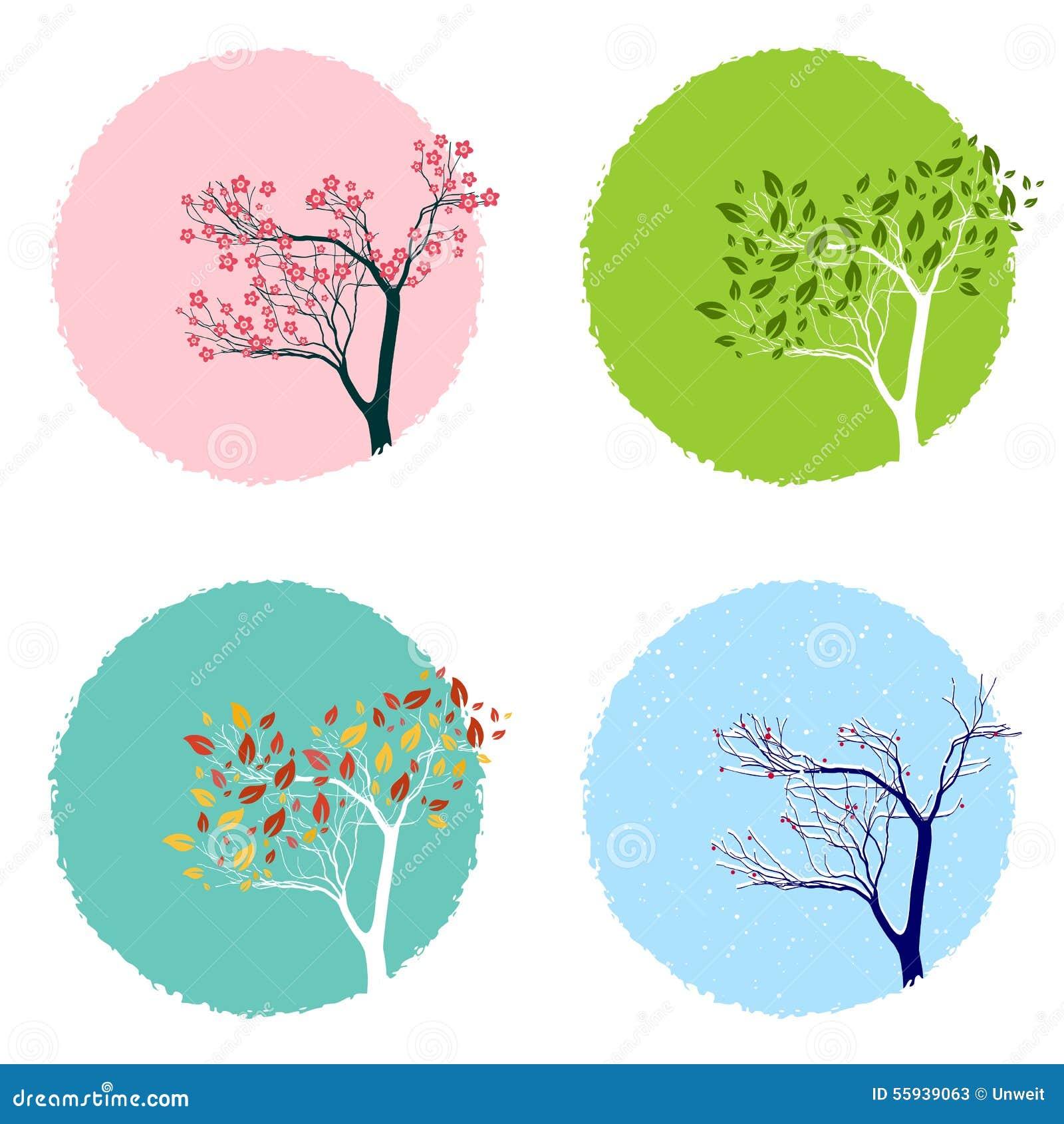 Quatro estações