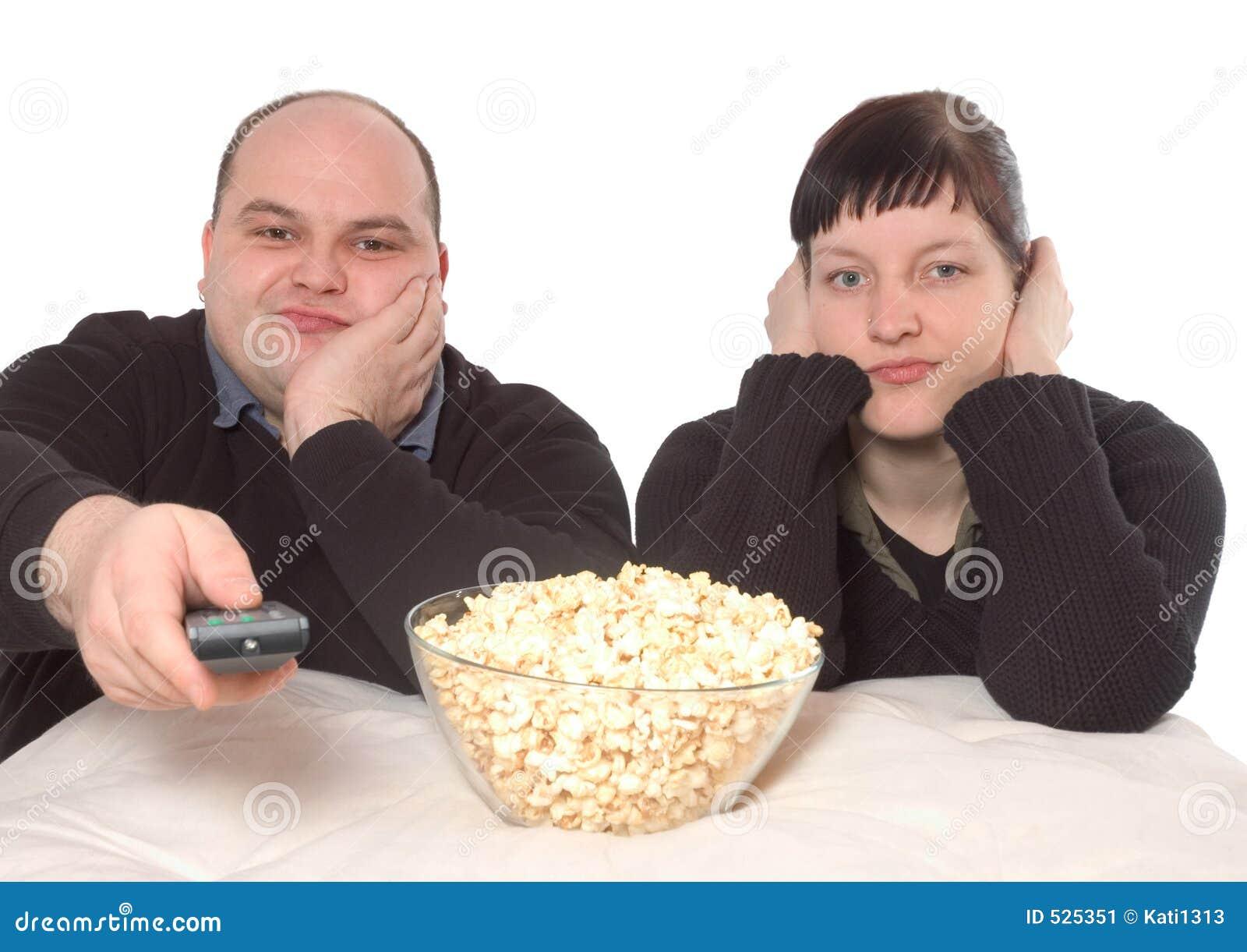 Que filme aborrecido