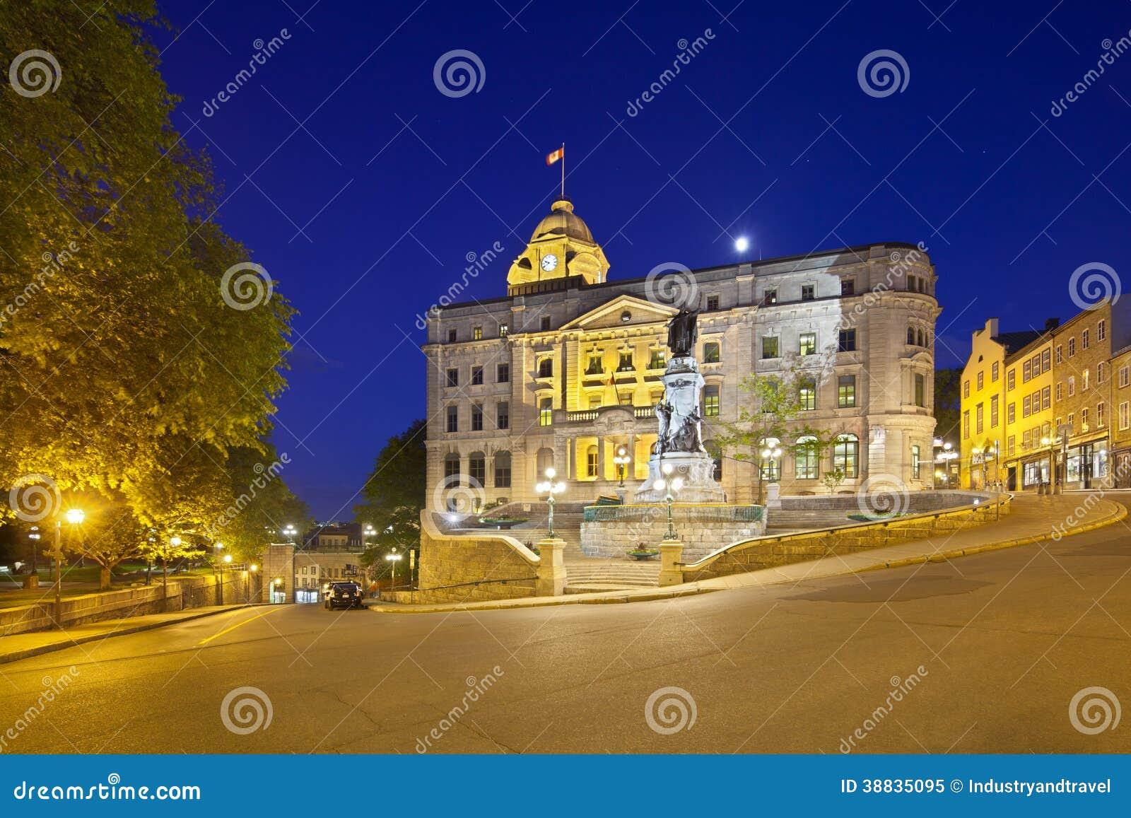 Bureau de service quebec: file bureau de poste haute ville quebec