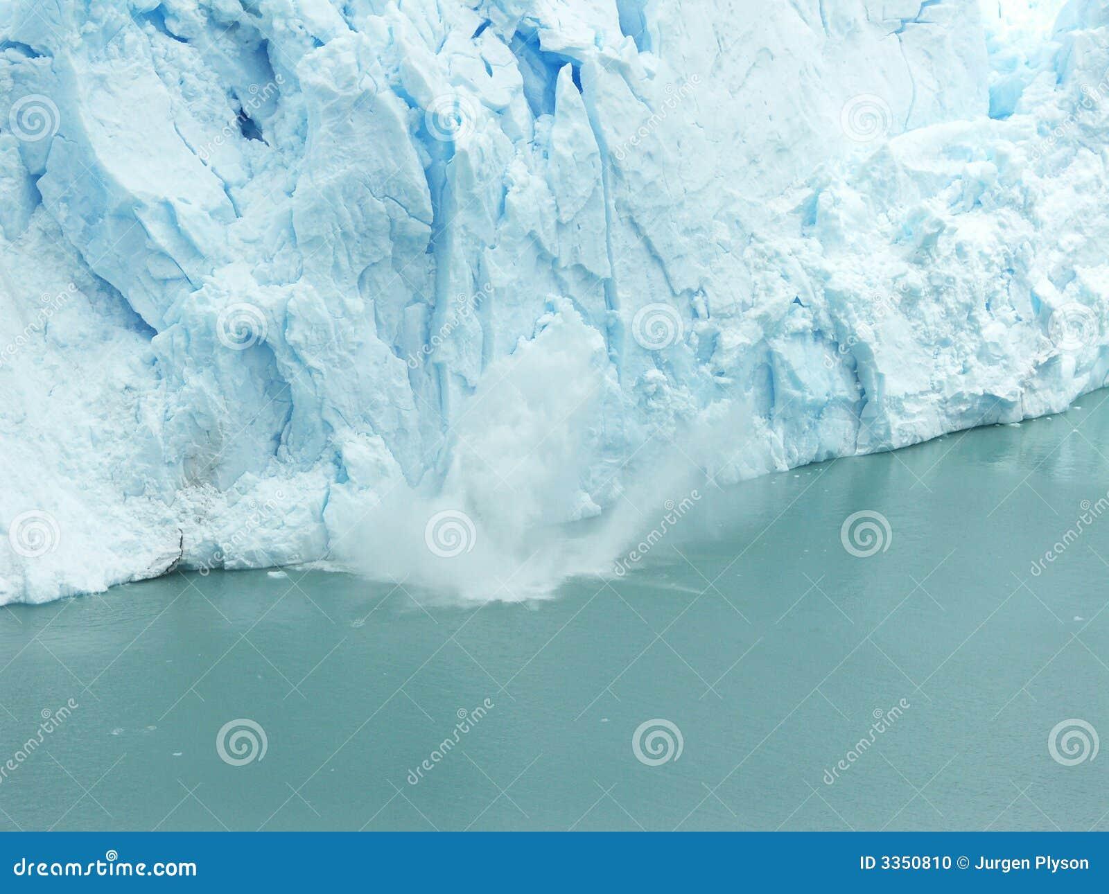 Quebrando o gelo