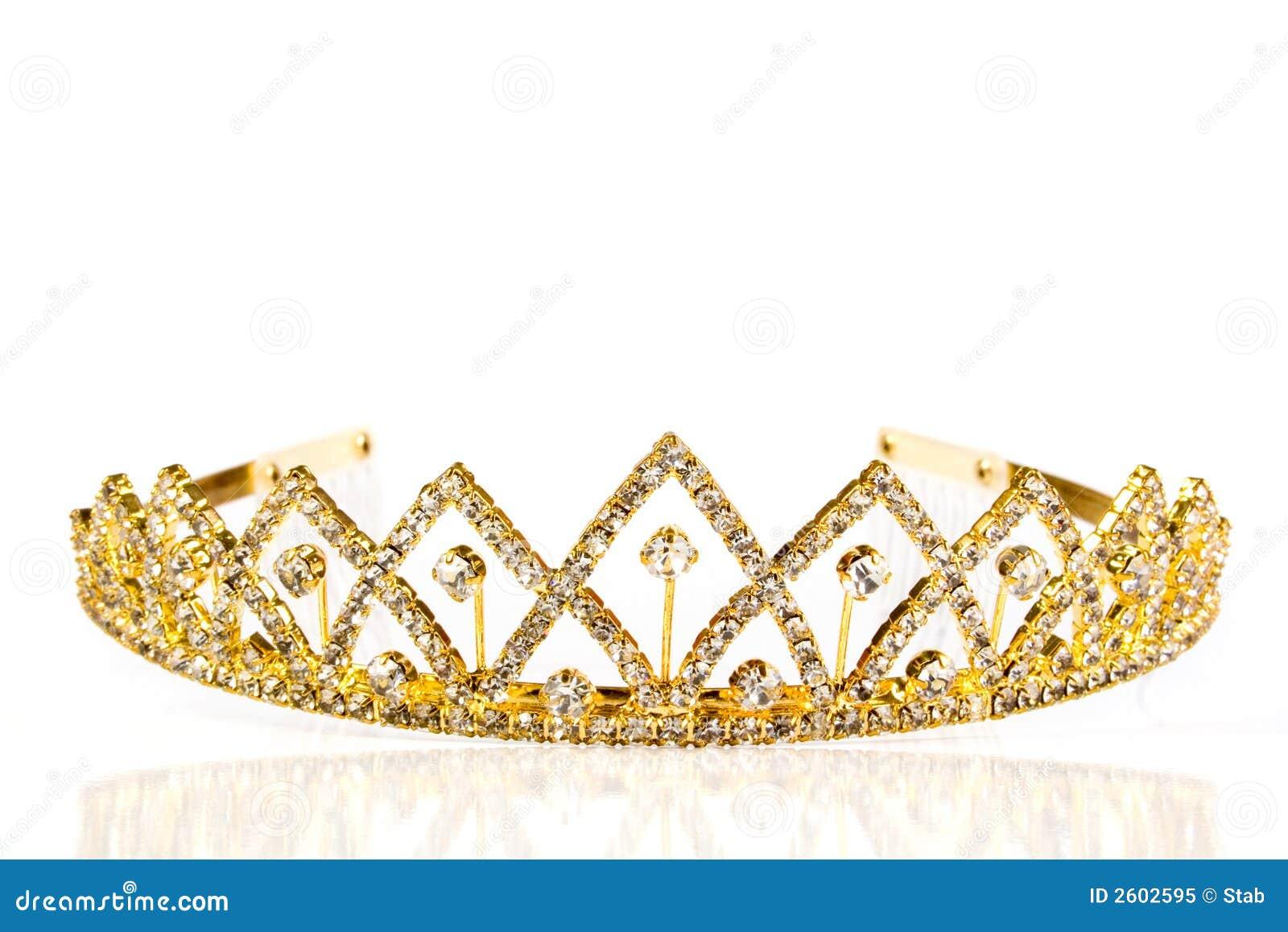 Queen crown Queen Crown Images