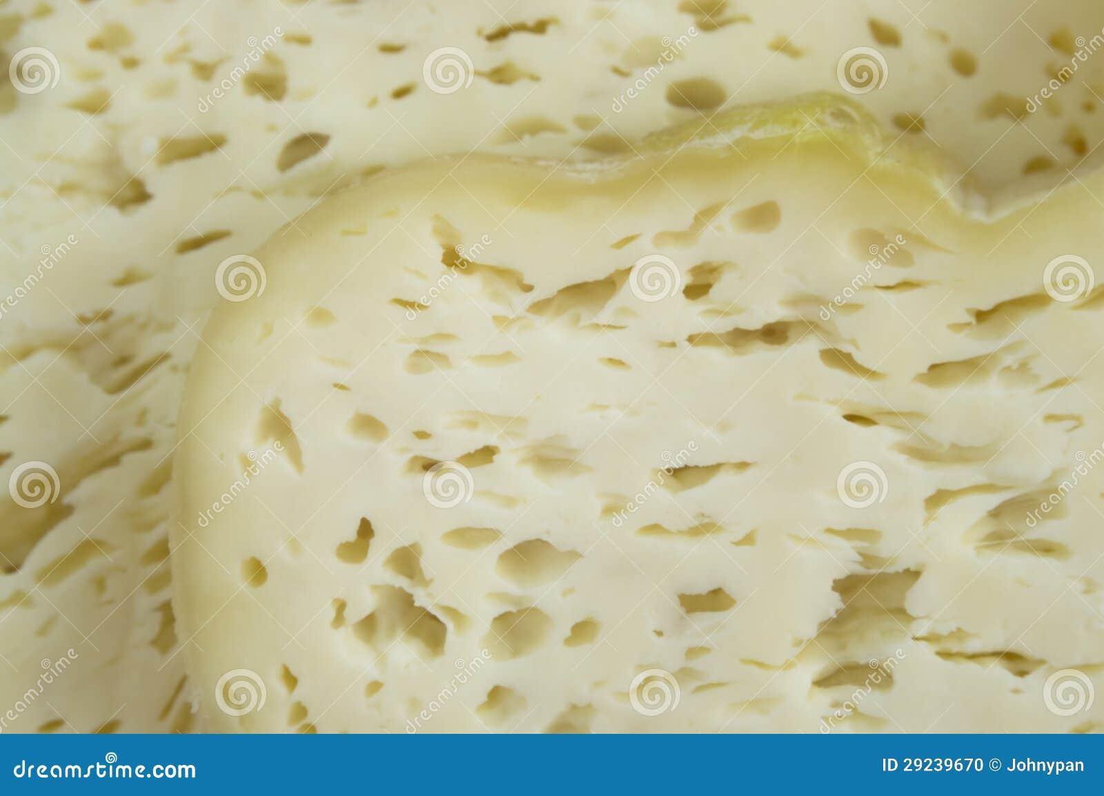 Download Queijo foto de stock. Imagem de amarelo, gourmet, gordo - 29239670