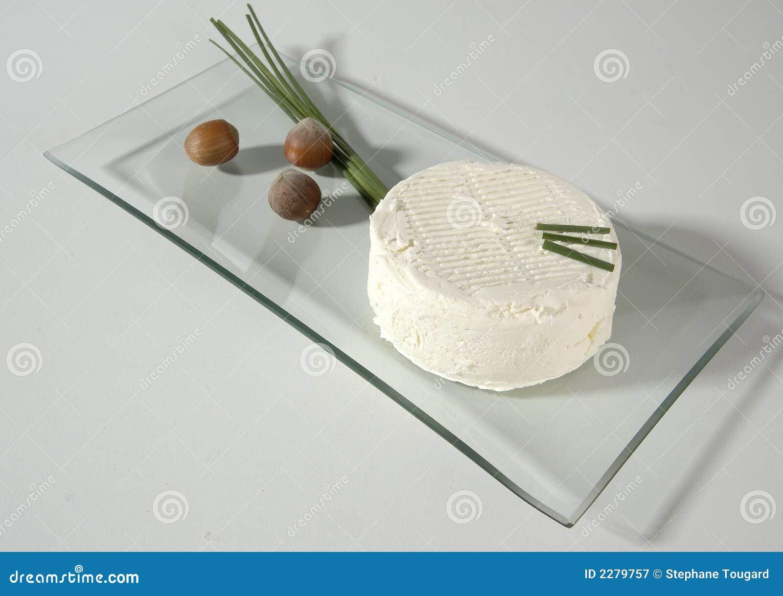Queijo branco