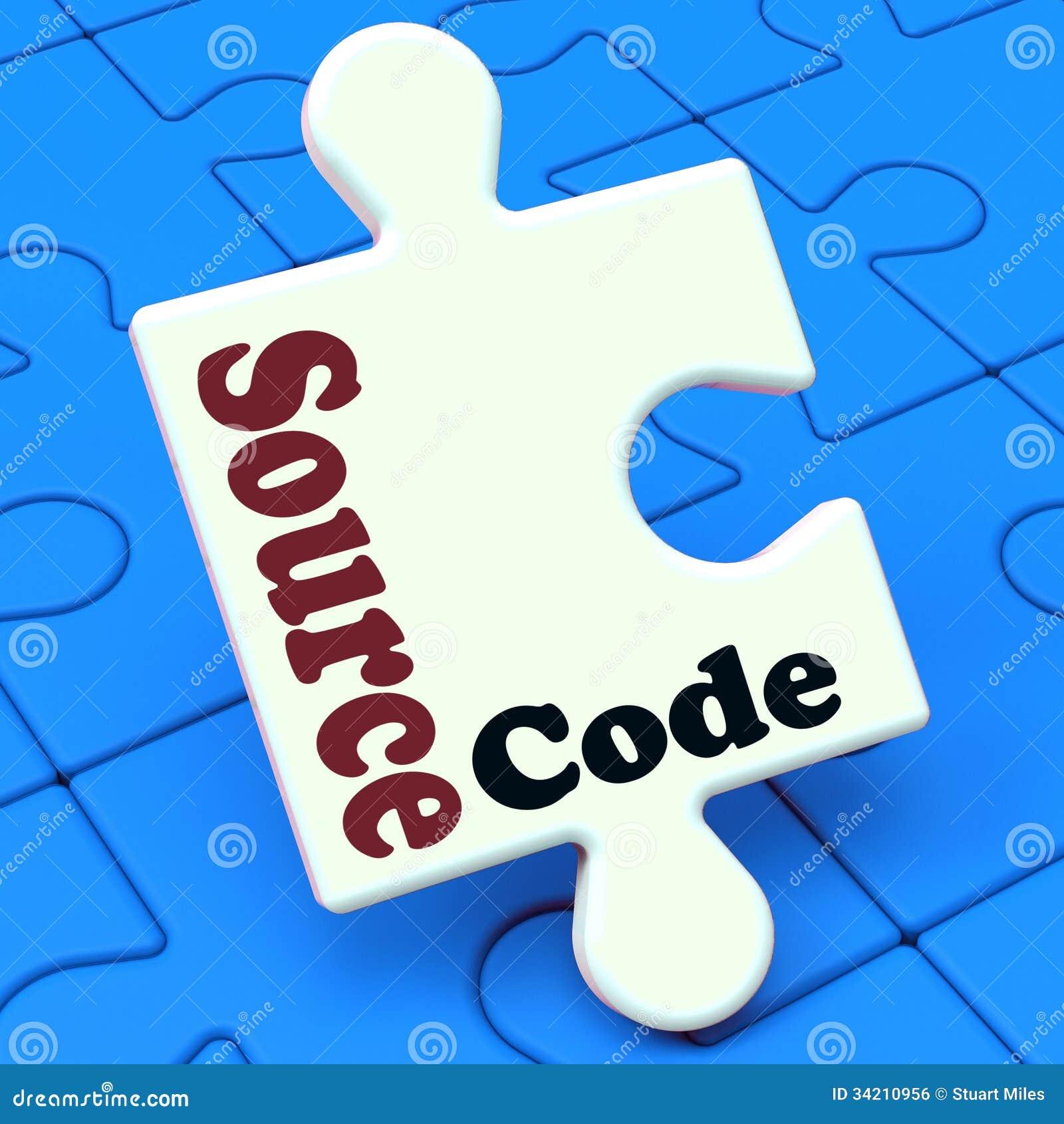 Spiele Quellcode Kostenlos