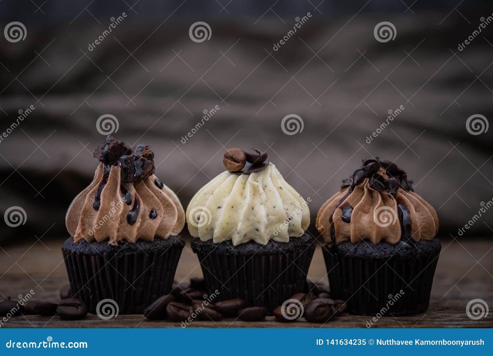 Queque caseiro dos queques saborosos