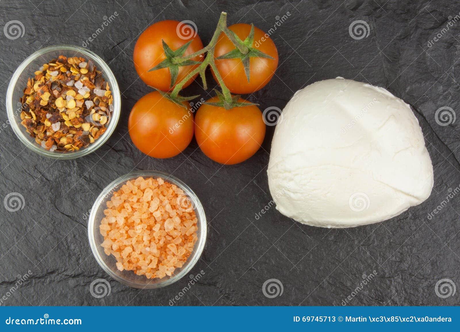 queso blanco para dieta