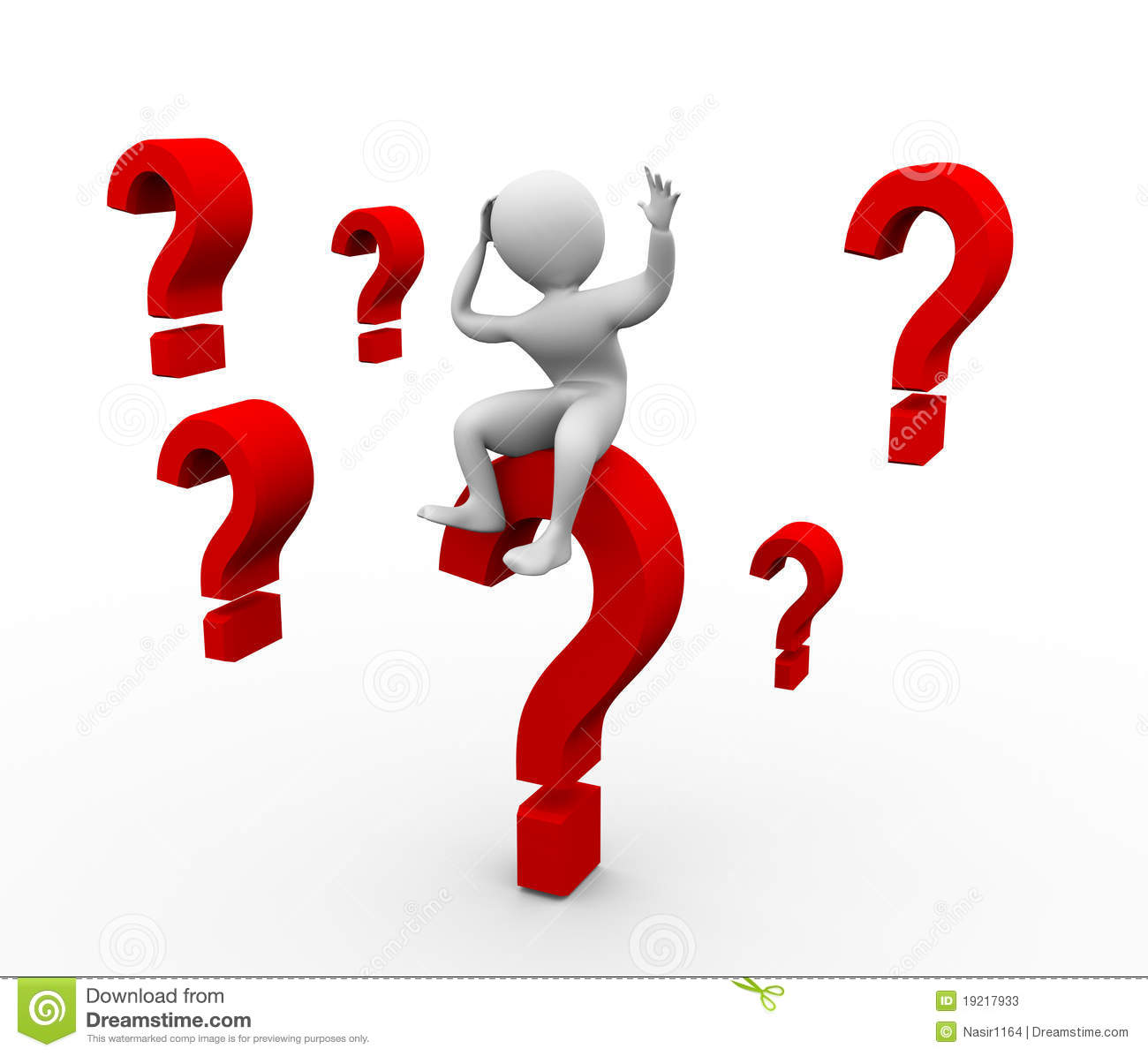 question stock image question stock photos image 19217933 8634