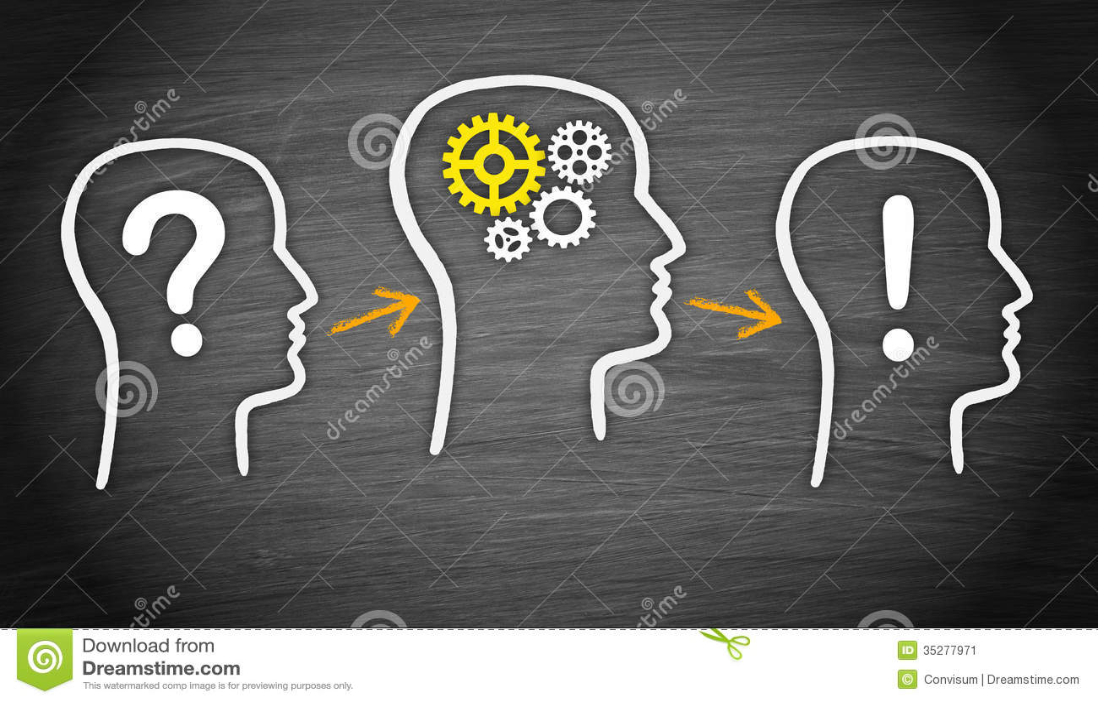 an analysis of human Analysis of human faces using a measurement-based skin reflectance model tim weyrich ∗ wojciech matusik † hanspeter pfister † bernd bickel ∗ craig donner ‡ chien tu † .