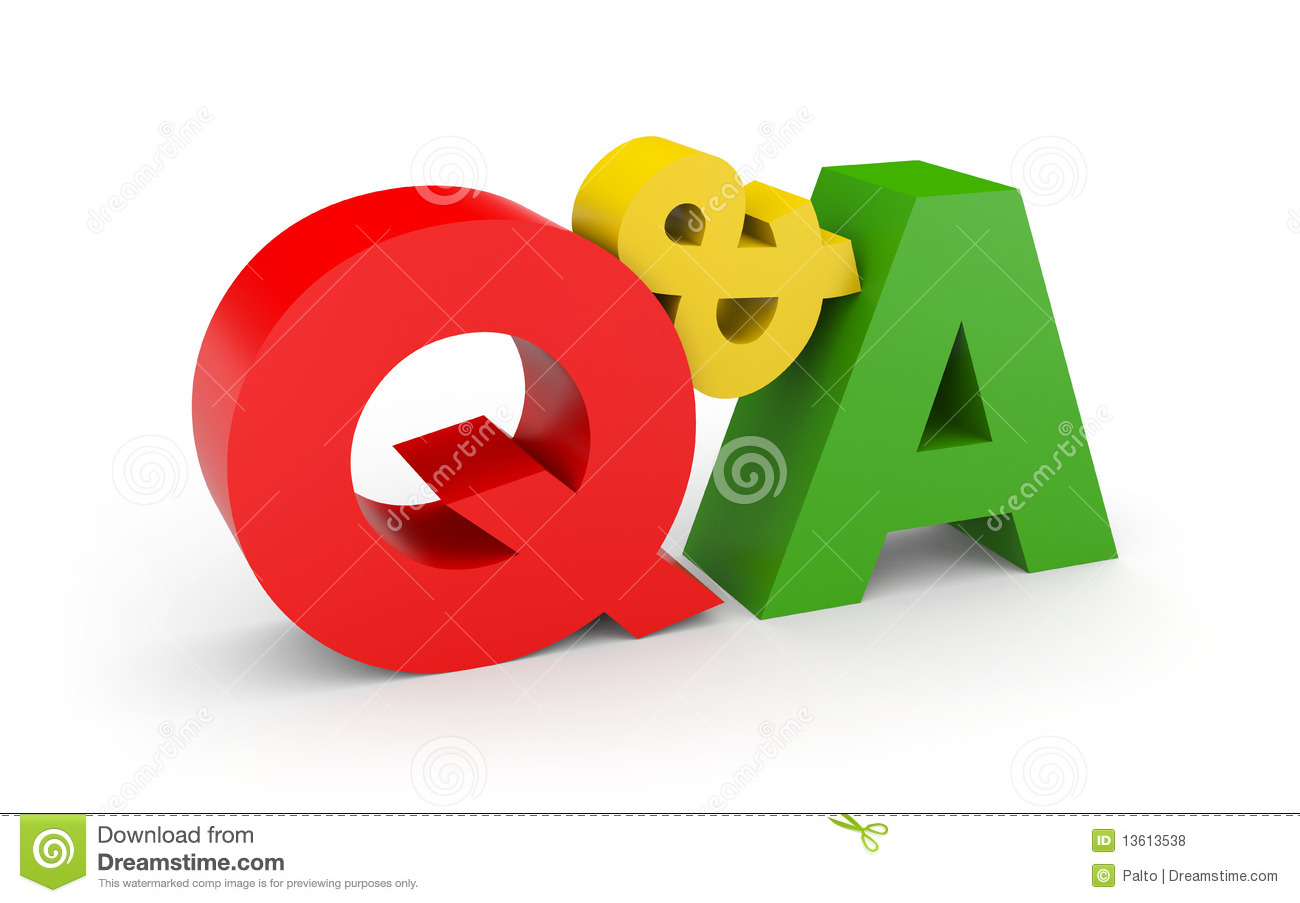 question answer Hpv questions about hpv, hpv vaccine, vaccine safety, school hpv vaccine requirements, paying for hpv vaccine.