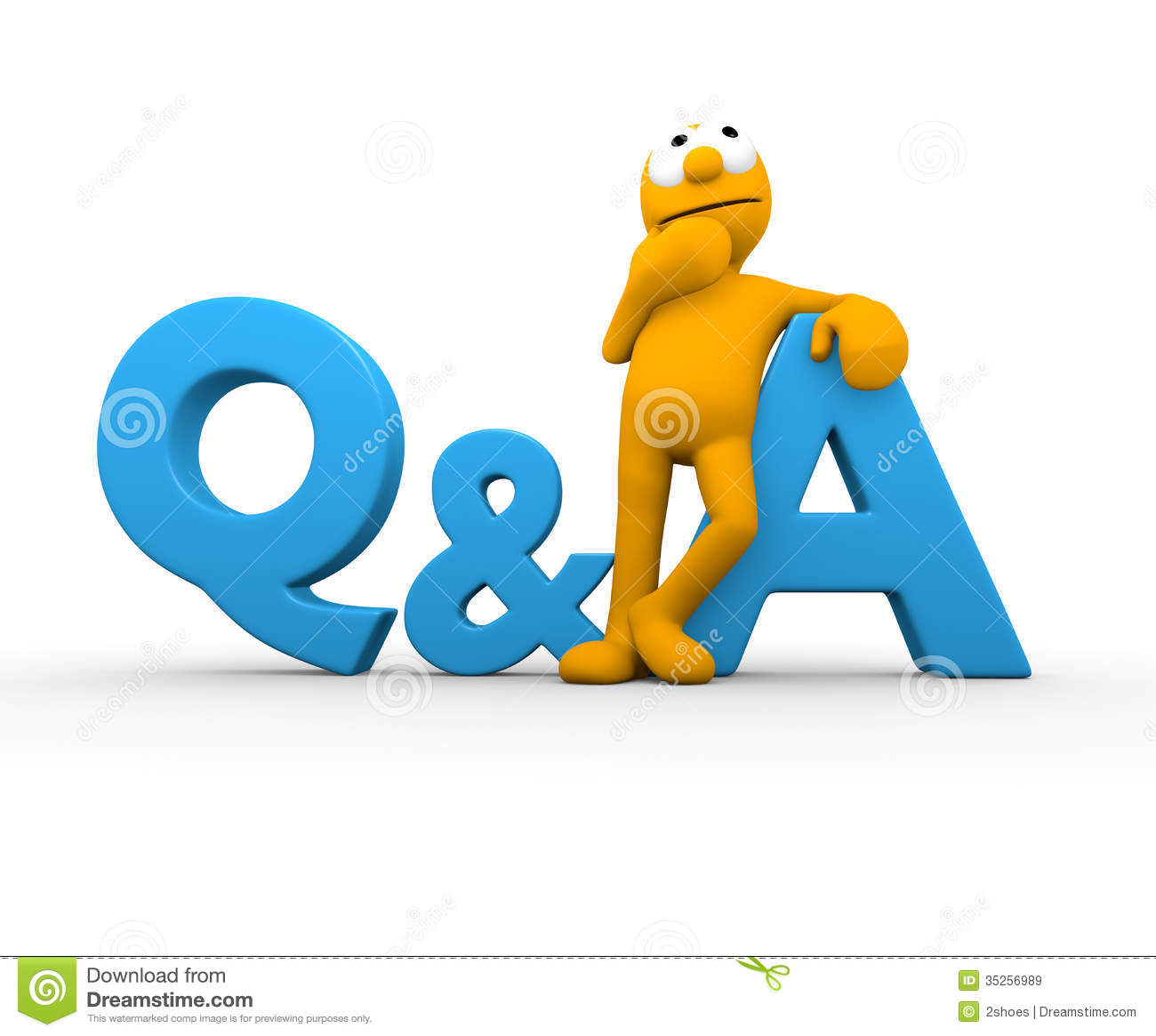 business management questions and answers 2 Management trainee interview questions and answers  about this particular  job and want to stay with the company for a long time in your.