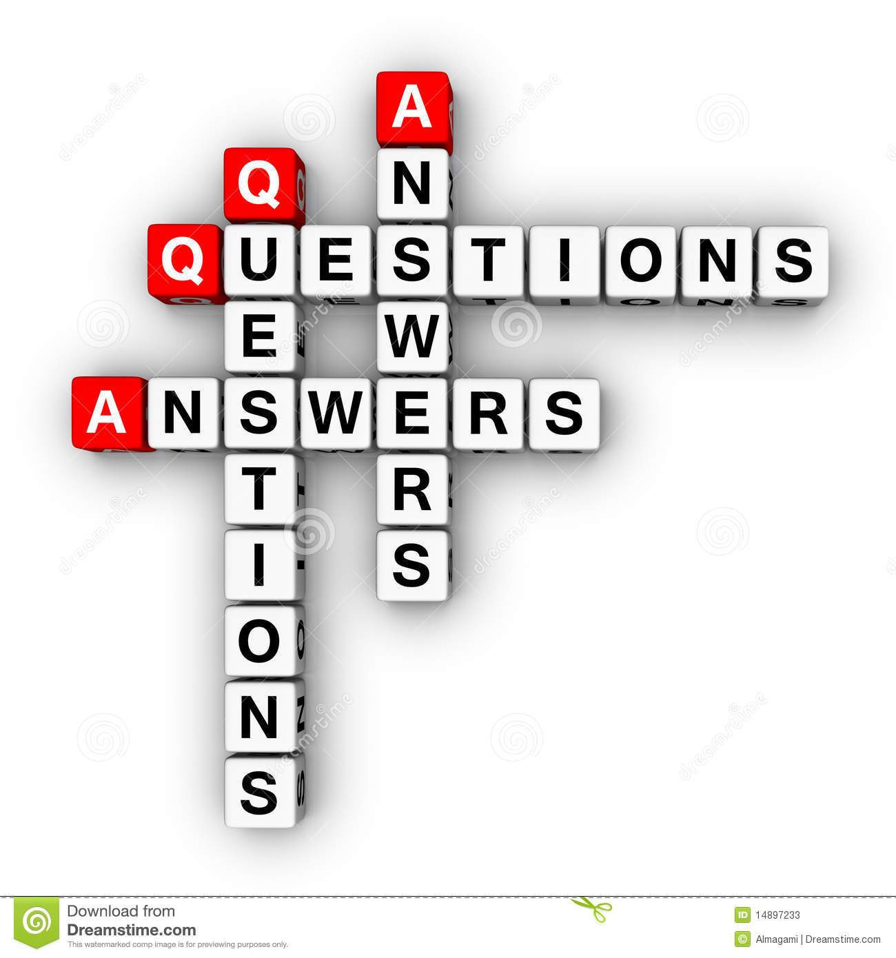question and answers Martin luther king jr - questions and answers question: when was martin  luther king, jr born answer: martin luther king, jr, was born on.
