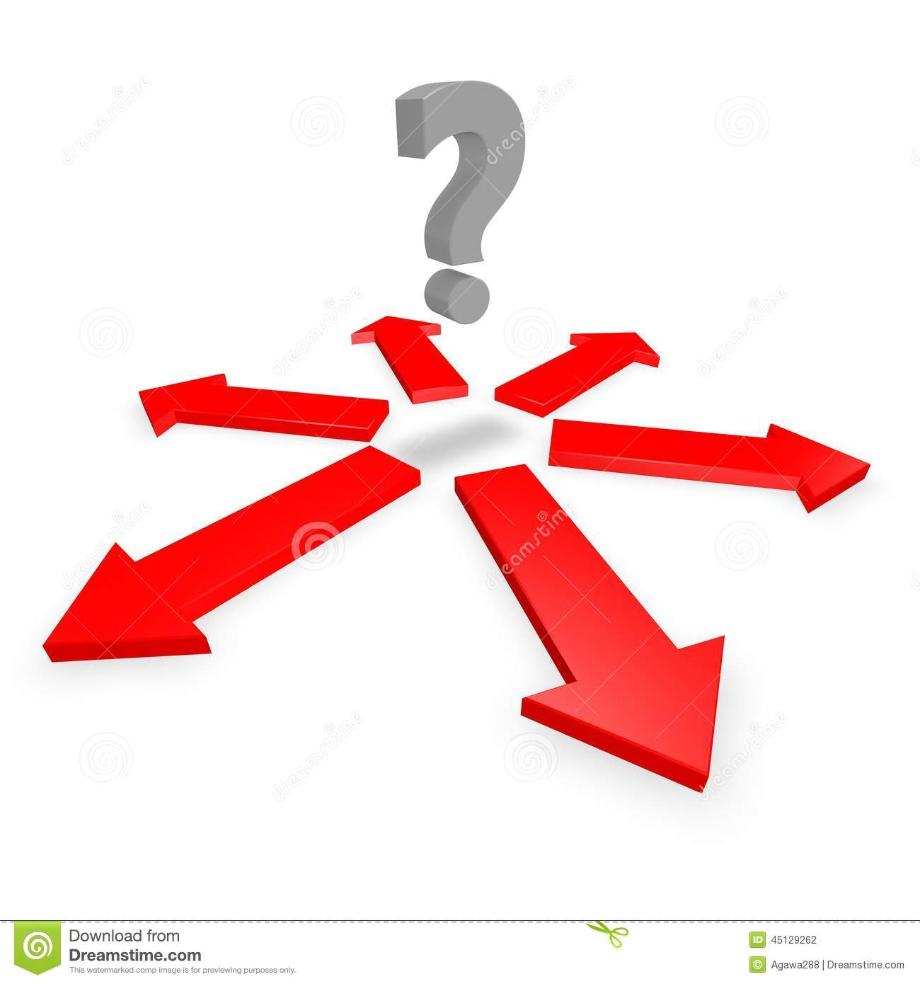 concept question 20 In this lesson, we will learn answers to the following questions: what is an  ecosystem,  10/20/2017, format for printing  the question was: is that  sustainable.