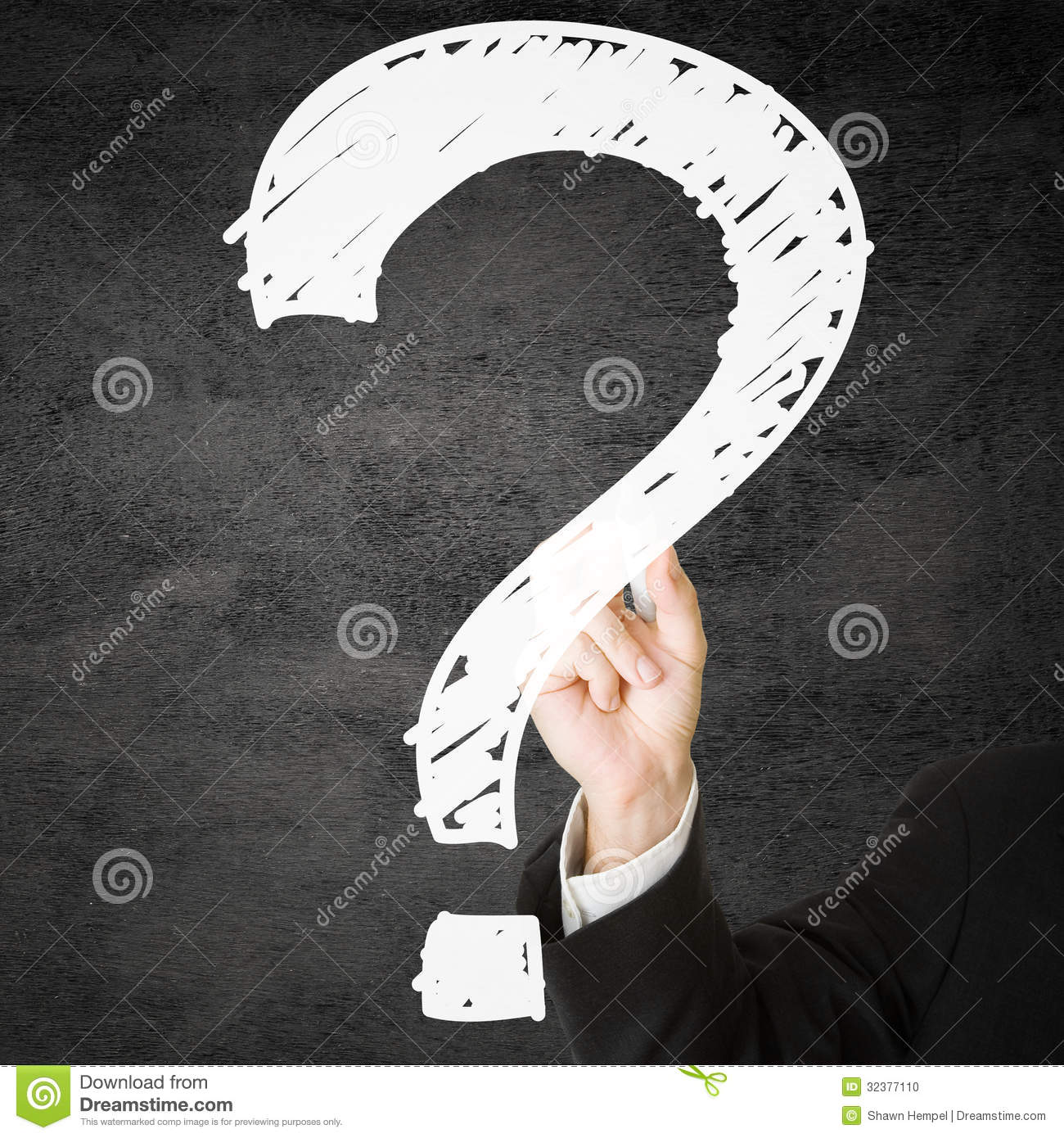 Pin Question-mark-transparent-background-image-search ...