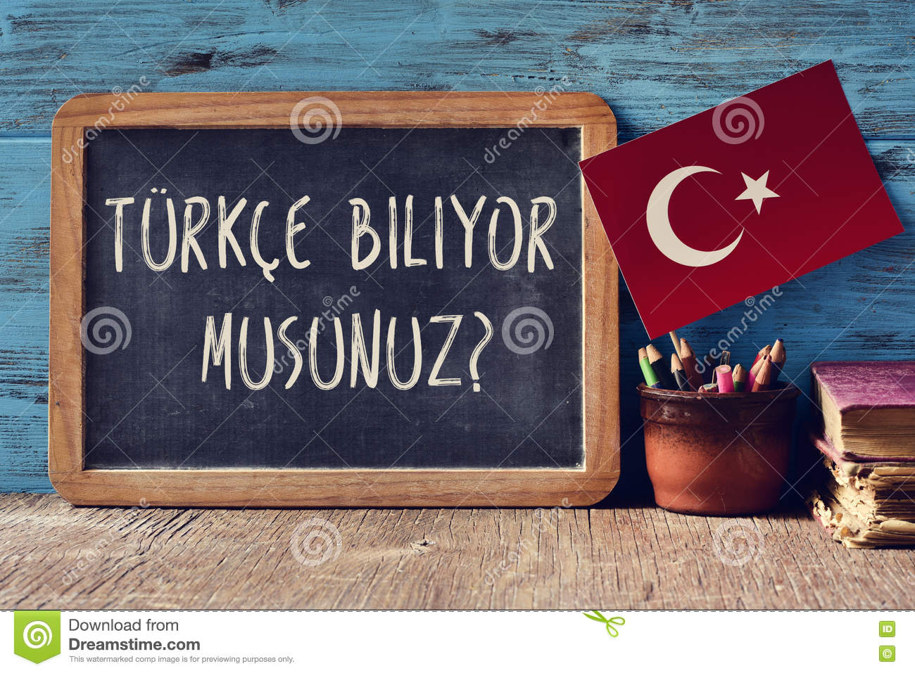 turkish learning books free download