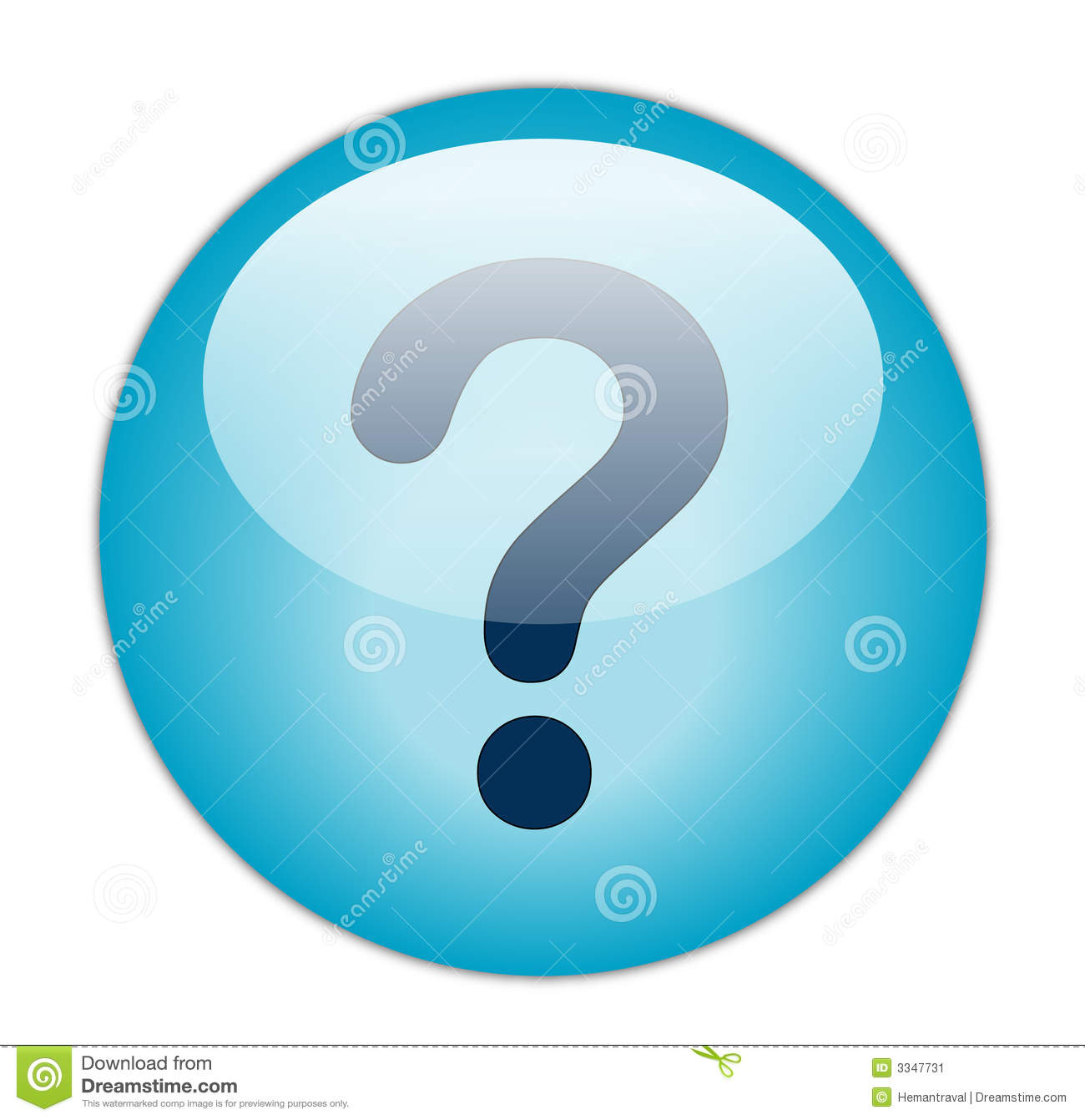 question stock image question mark stock image image 3347731 8685