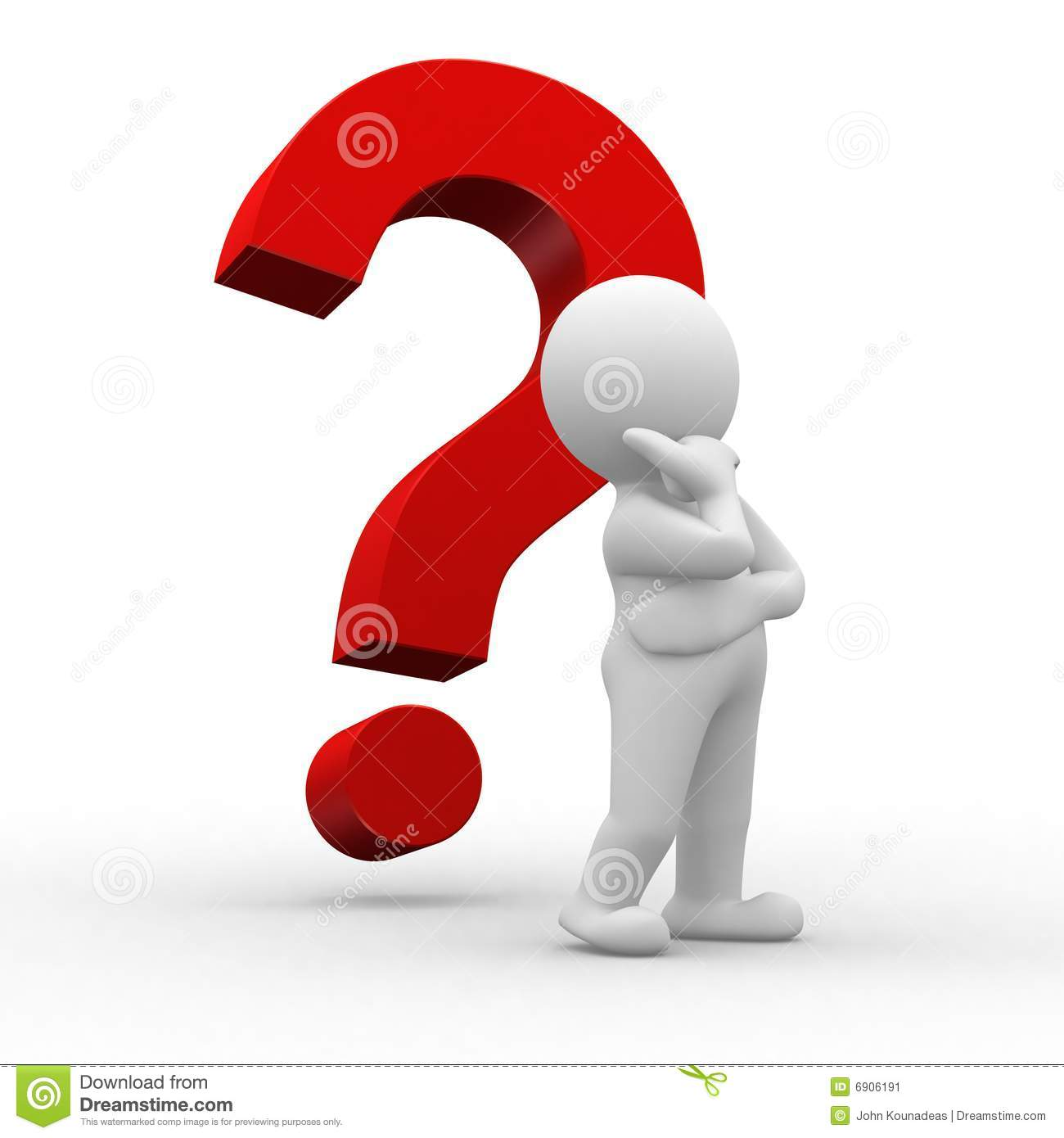 question stock image question mark stock image image 6906191 1929