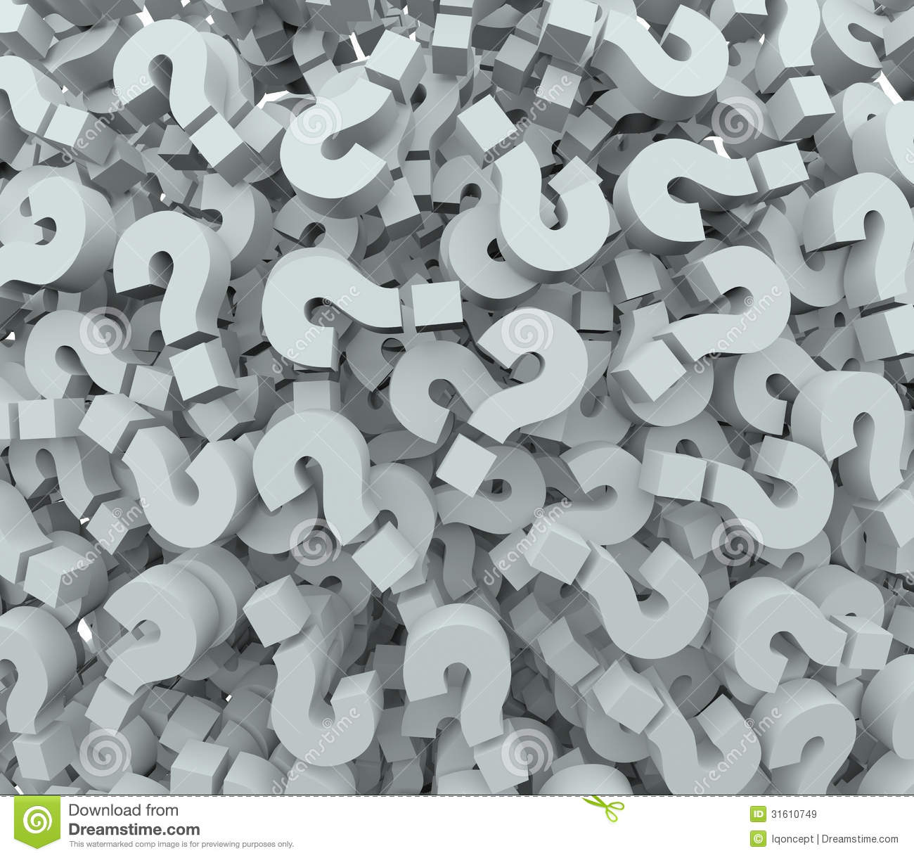 question stock image question mark background quiz test learning imagination 9236