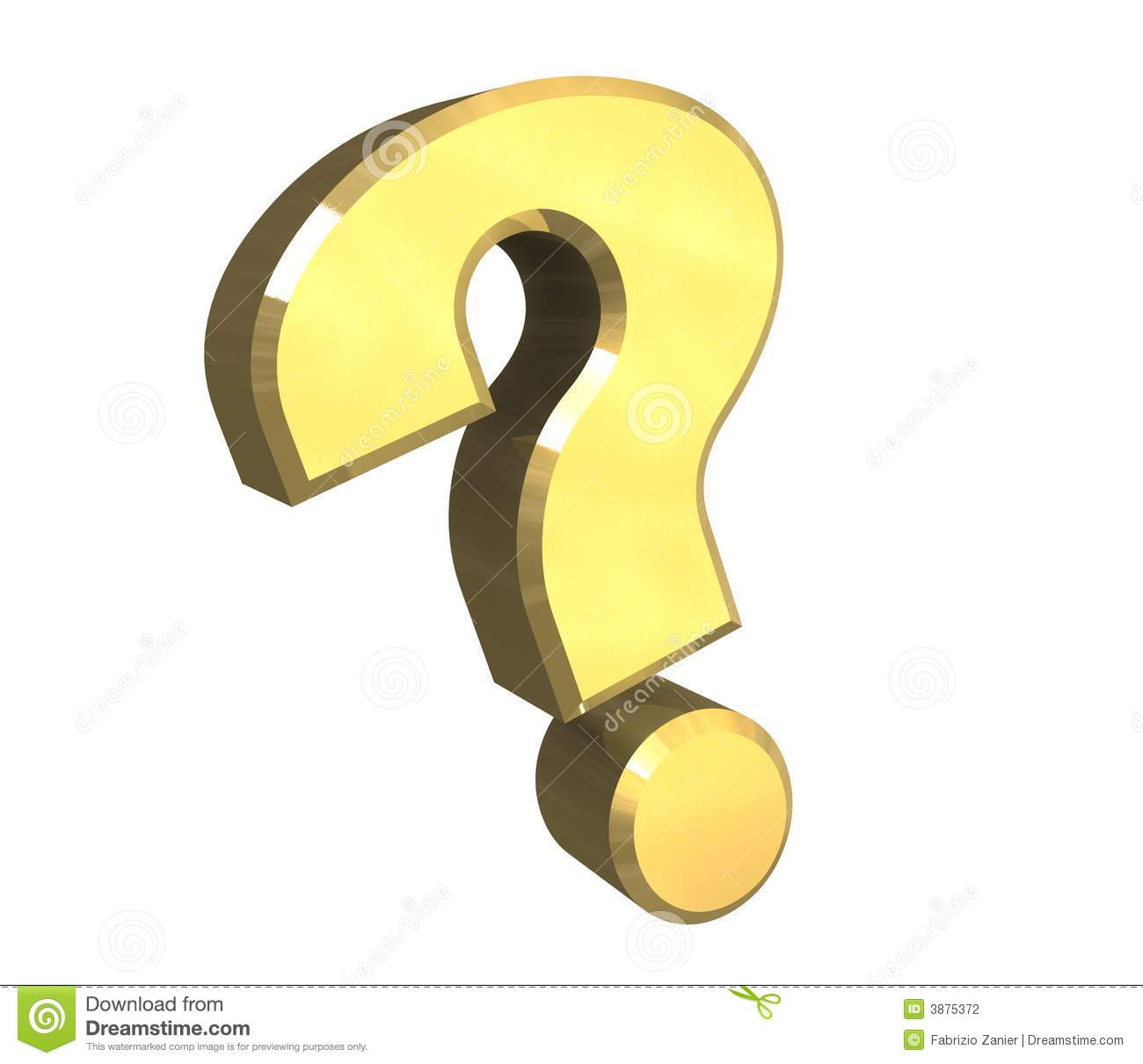 question help Ask questions and get free answers from expert tutors ask  solve and graph the inequality i need help on their problem please  this question is a little confusing.
