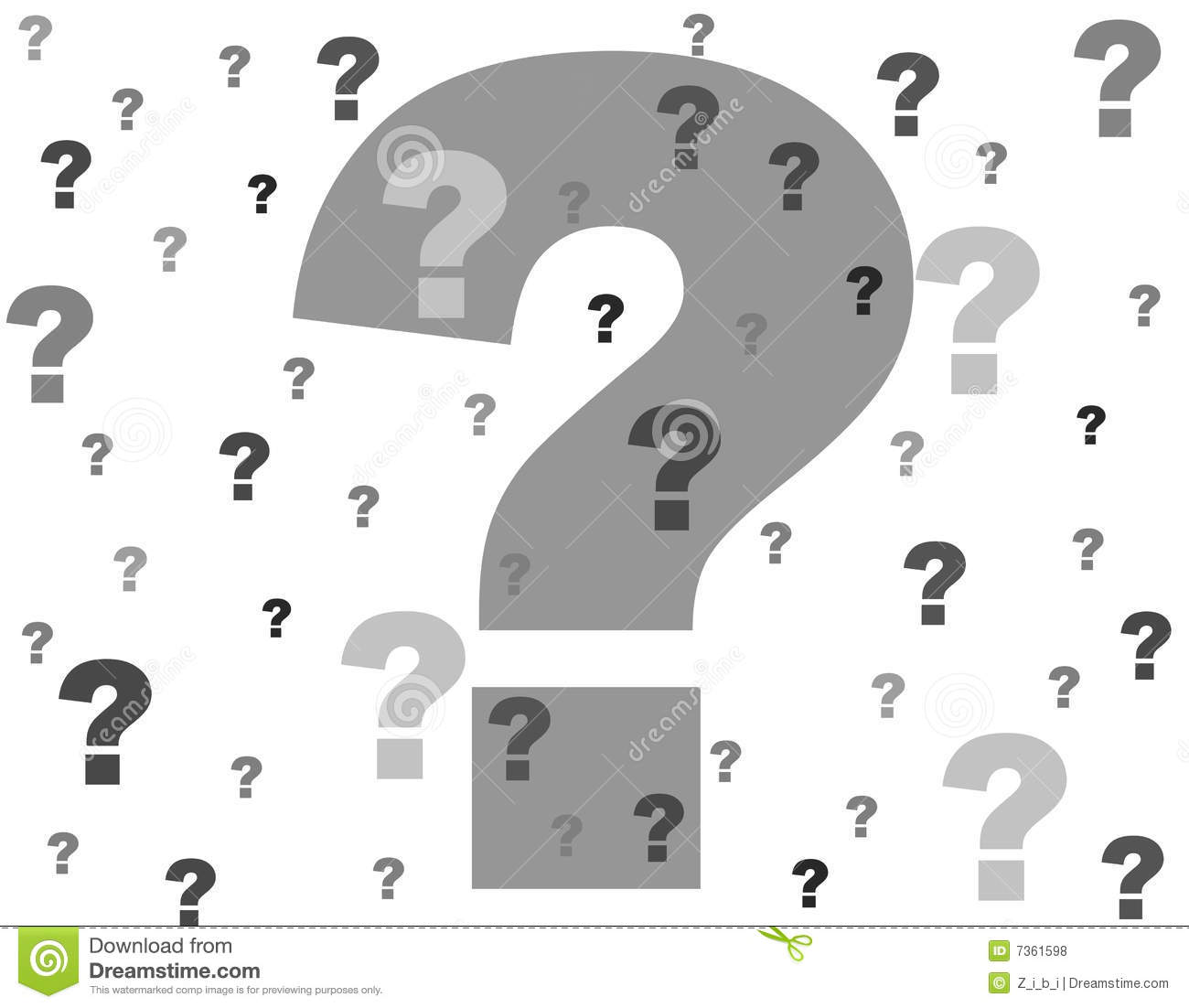 question marks background royalty free stock photos clipart punctuation marks punctuation clip art free