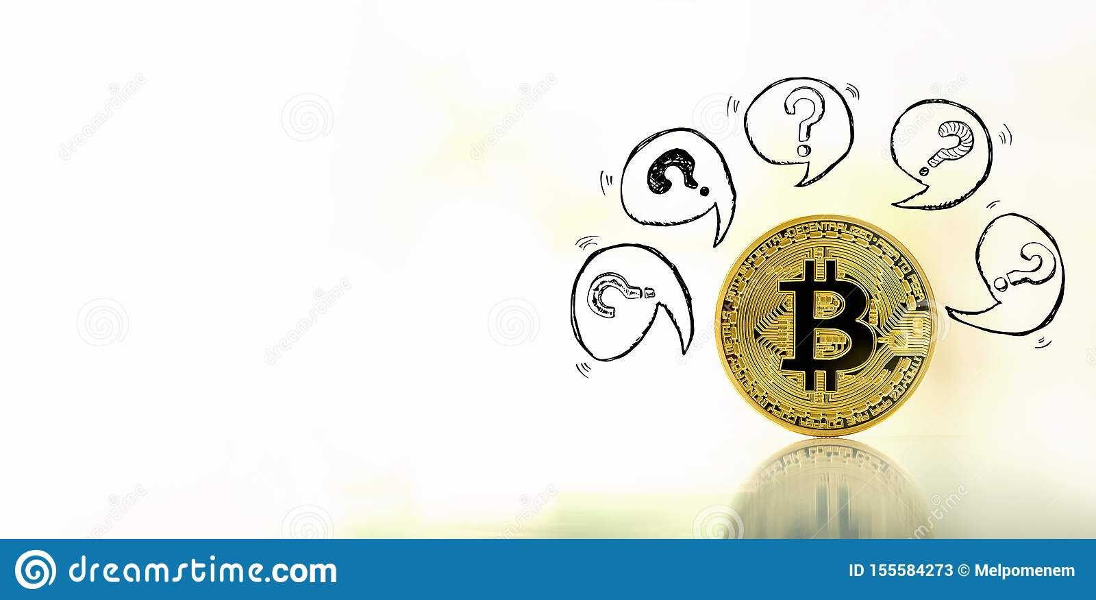 Bitcoinstock informative speech betting arena atlantica analyzer technician