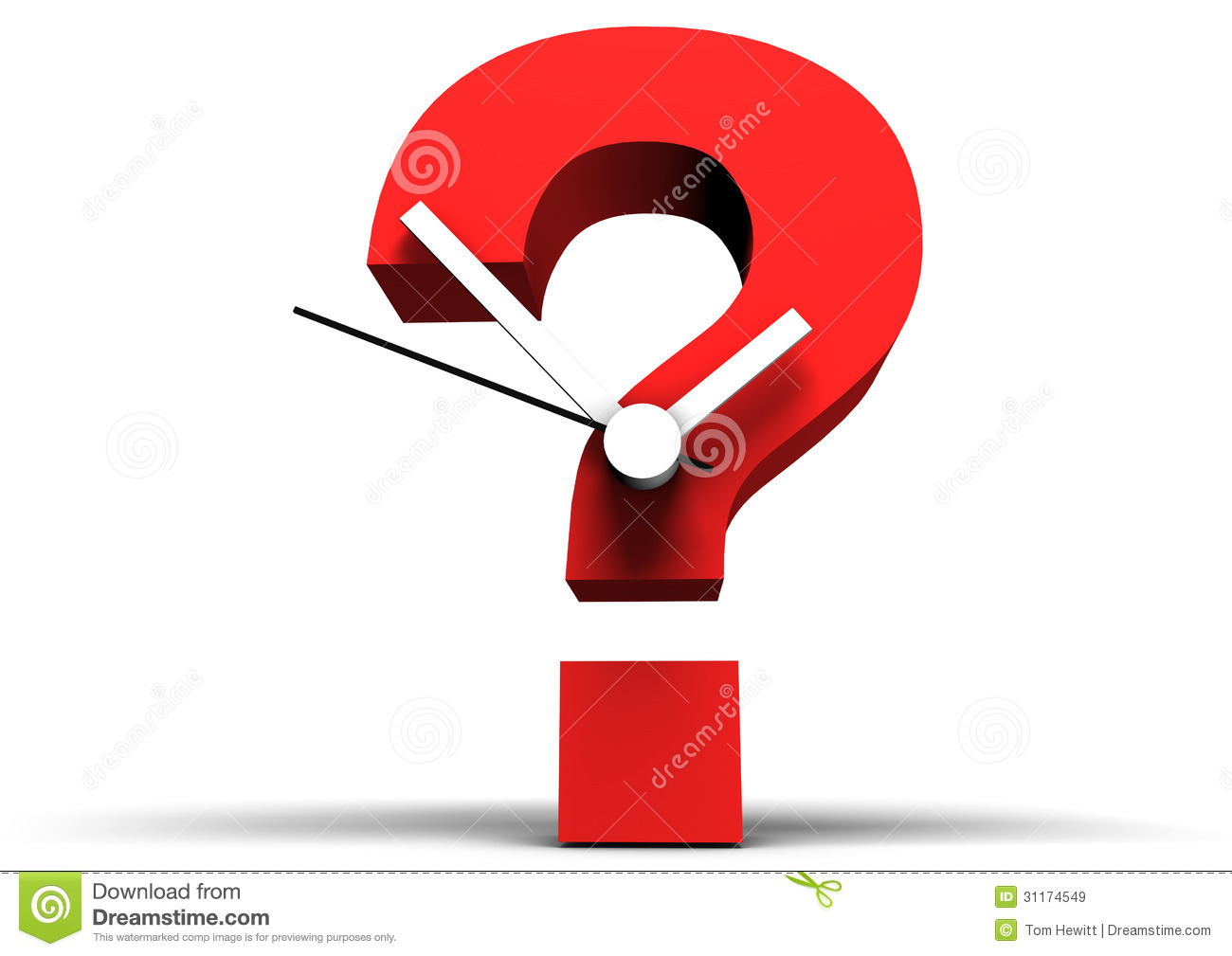 question time clipart - photo #5