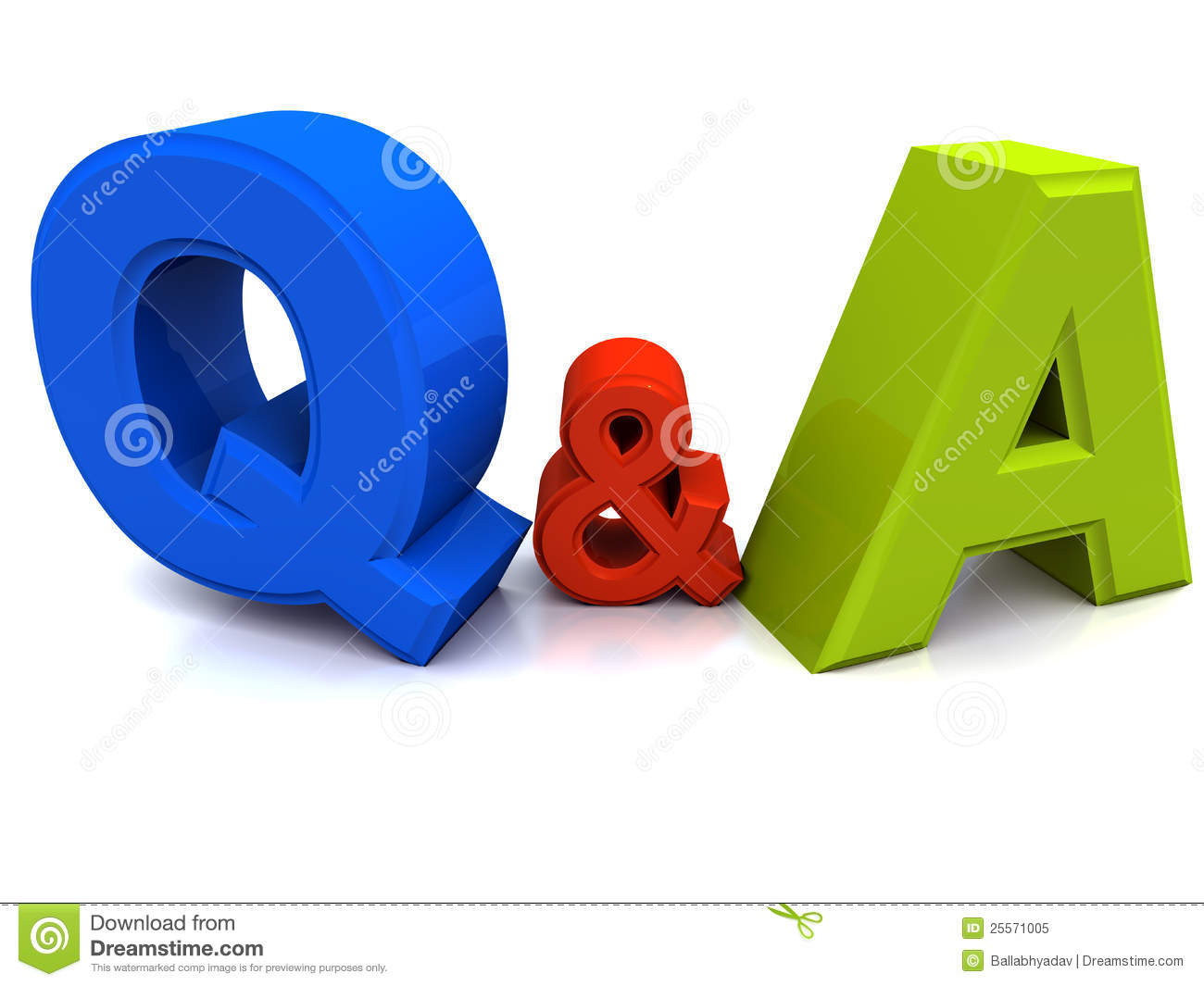 questions and answers royalty stock photo image 25571005 questions and answers