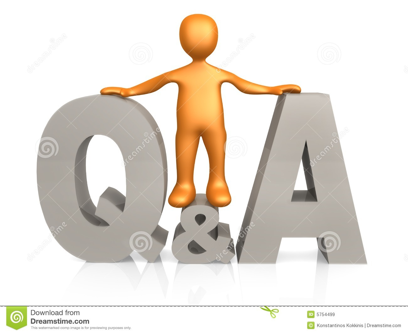 international business questions Business conversation questions from teflpedia  would you prefer to work in a large international company or a small local  esl conversation questions - business.