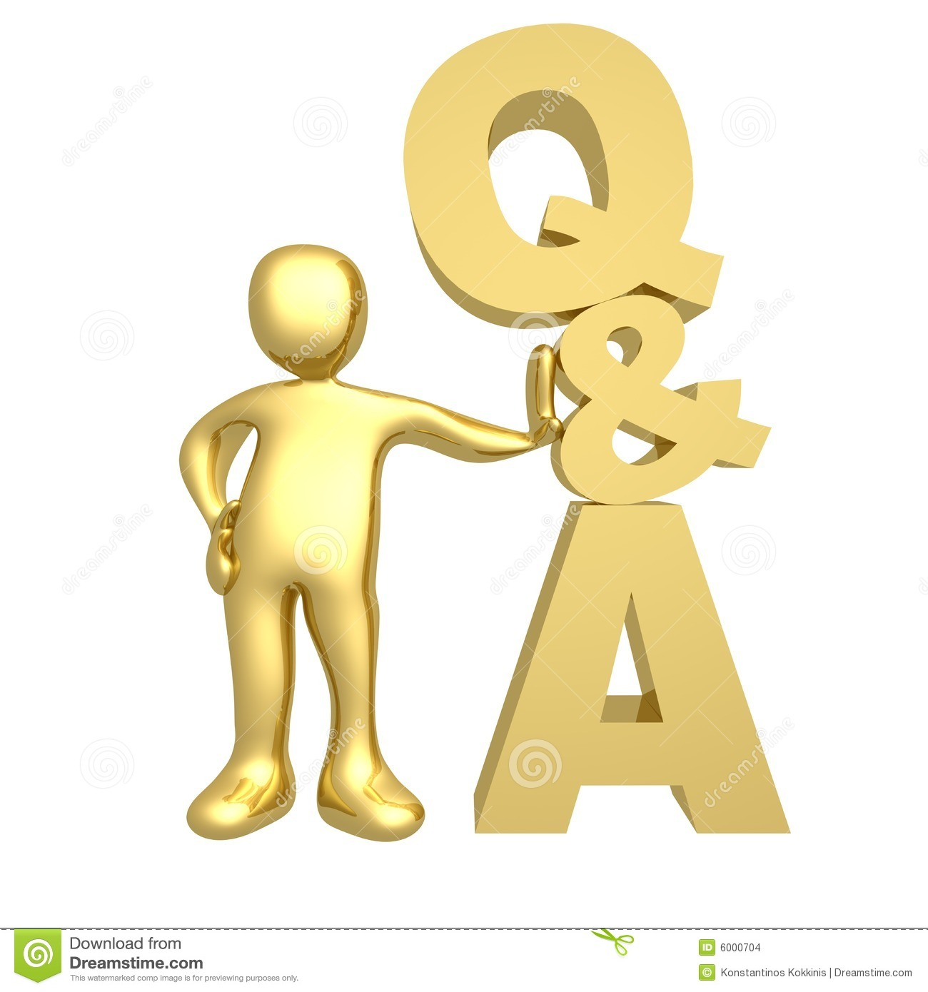 answers clipart - photo #38