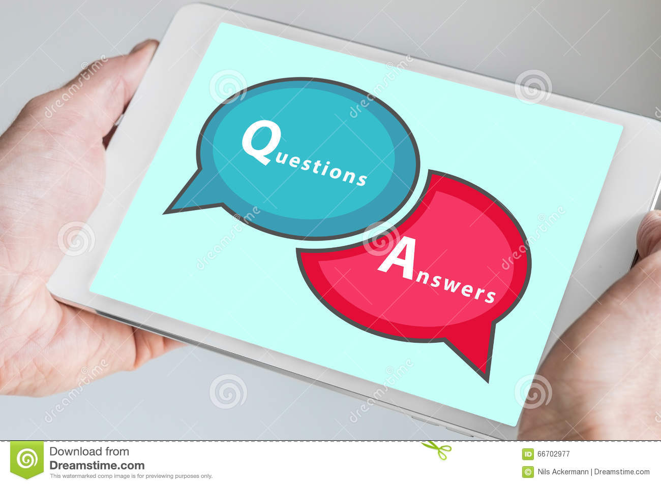 """rdbms concepts q answers Section 1 interview questions and answers on: java  q 01: how would you go  """"java/j2ee job interview companion"""" is because these core concepts and design."""