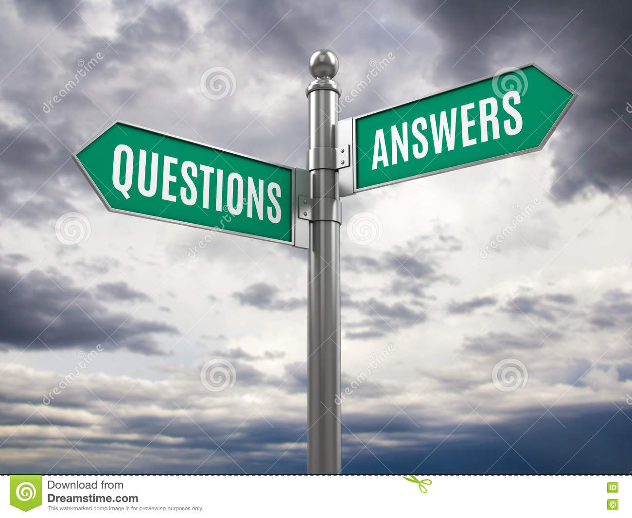 3 day roads questions To view the bulletin, please click the full screen button in the lower right corner of the document below to download the bulletin, click the green download file link below.