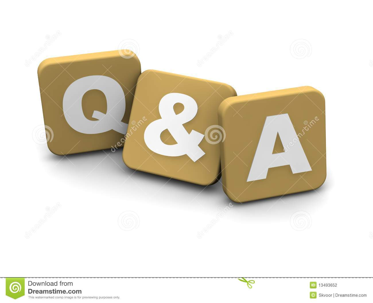 jee technical interview questions and answers ten explanation j2ee technical interview questions and answers
