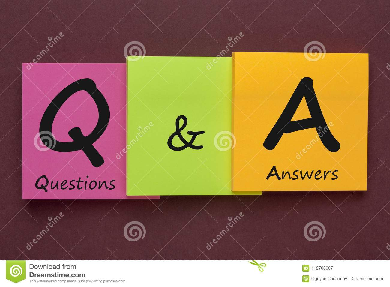 rdbms concepts q answers Basic electronics questions and answers pdf free download for eee & eceinterview questions,mcqs,objective type questions,lab viva manual,seminar topics.