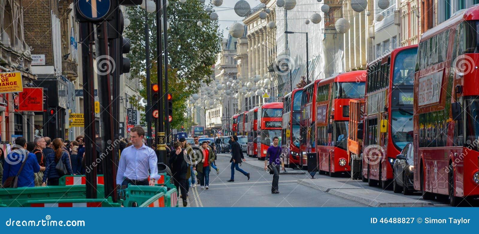 des-images-de-londonres