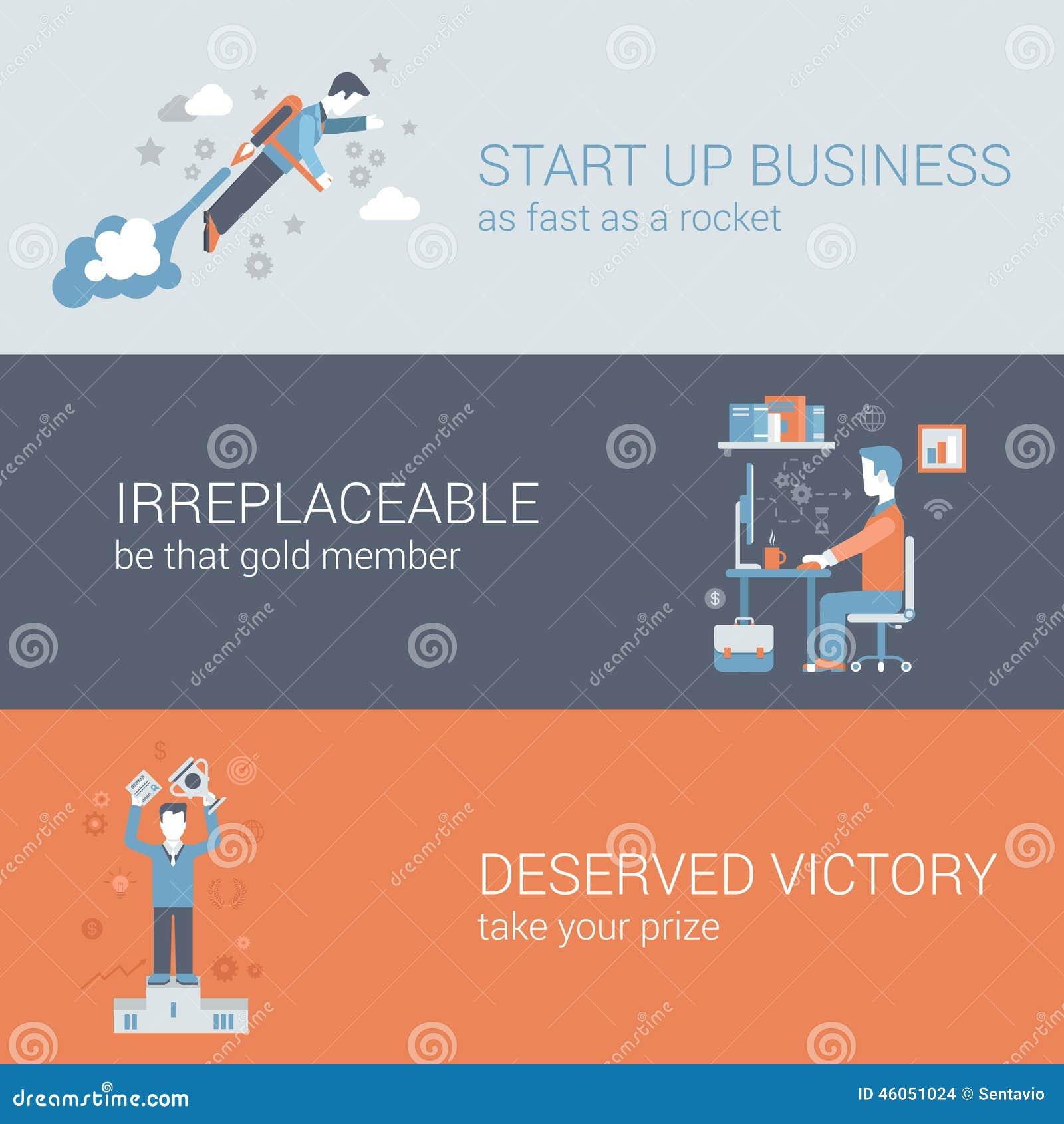 fast start business plan