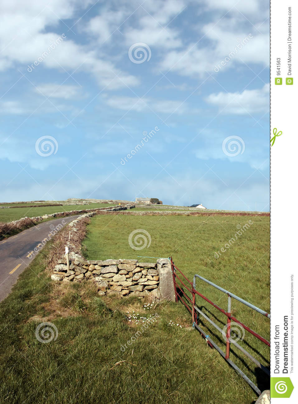 Home Time Road Roblox Id: Quiet Country Road Stock Photos