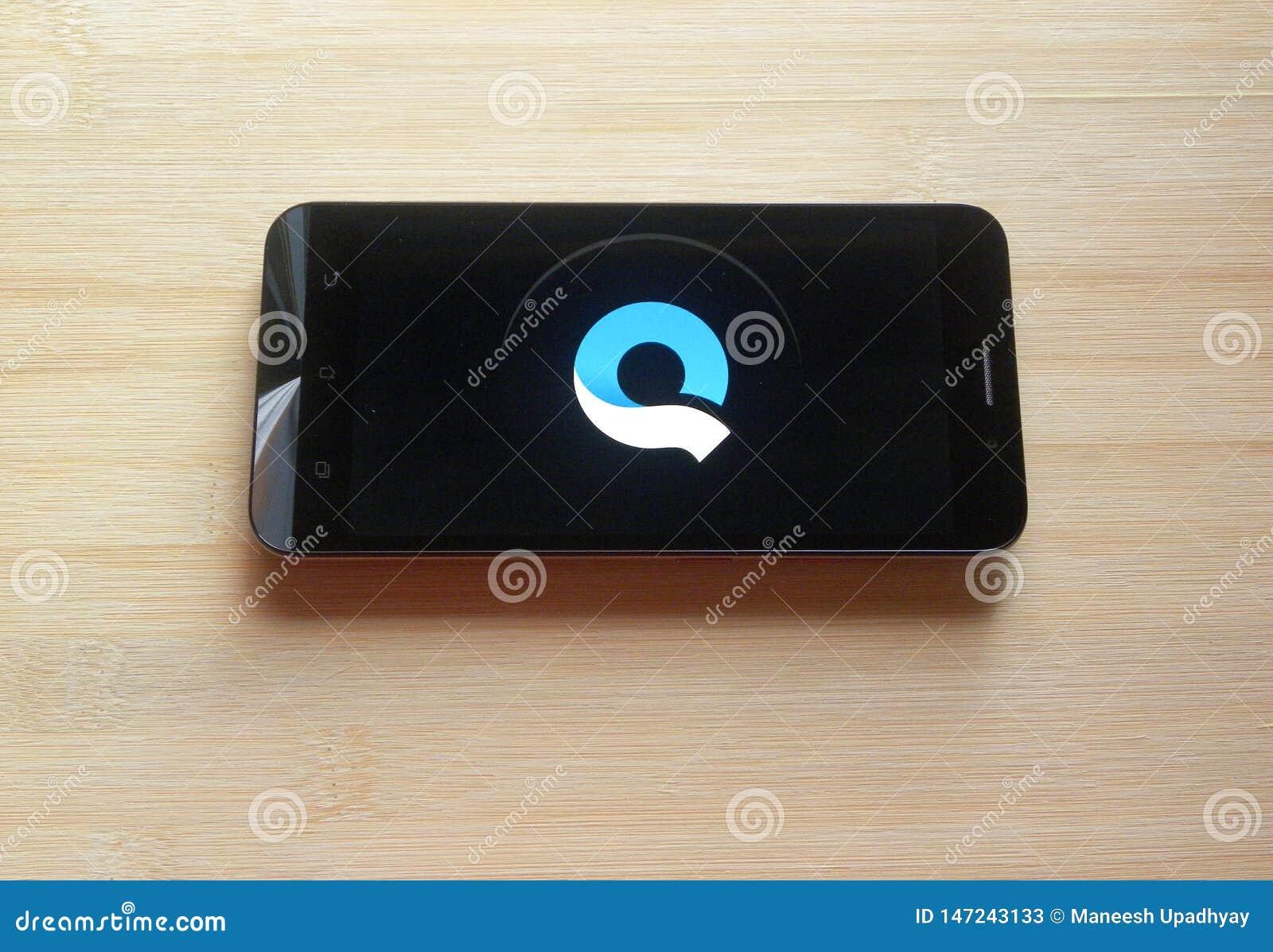 Quik-App
