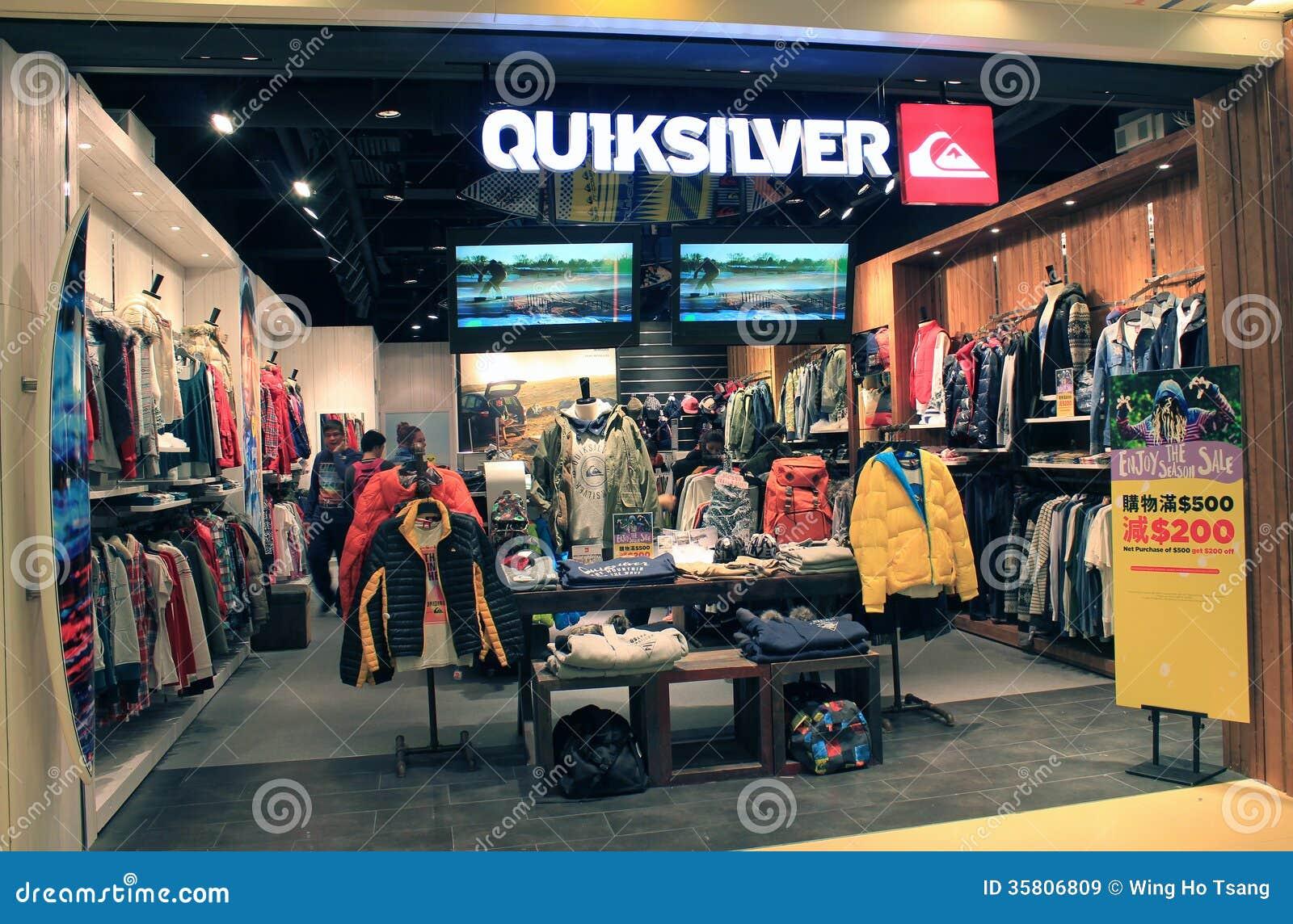 Bauhaus Shop In Hong Kong Editorial Stock Photo Image Of Selling