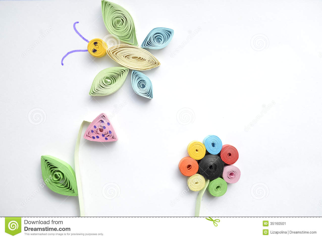 HD wallpapers thank you craft ideas for kids
