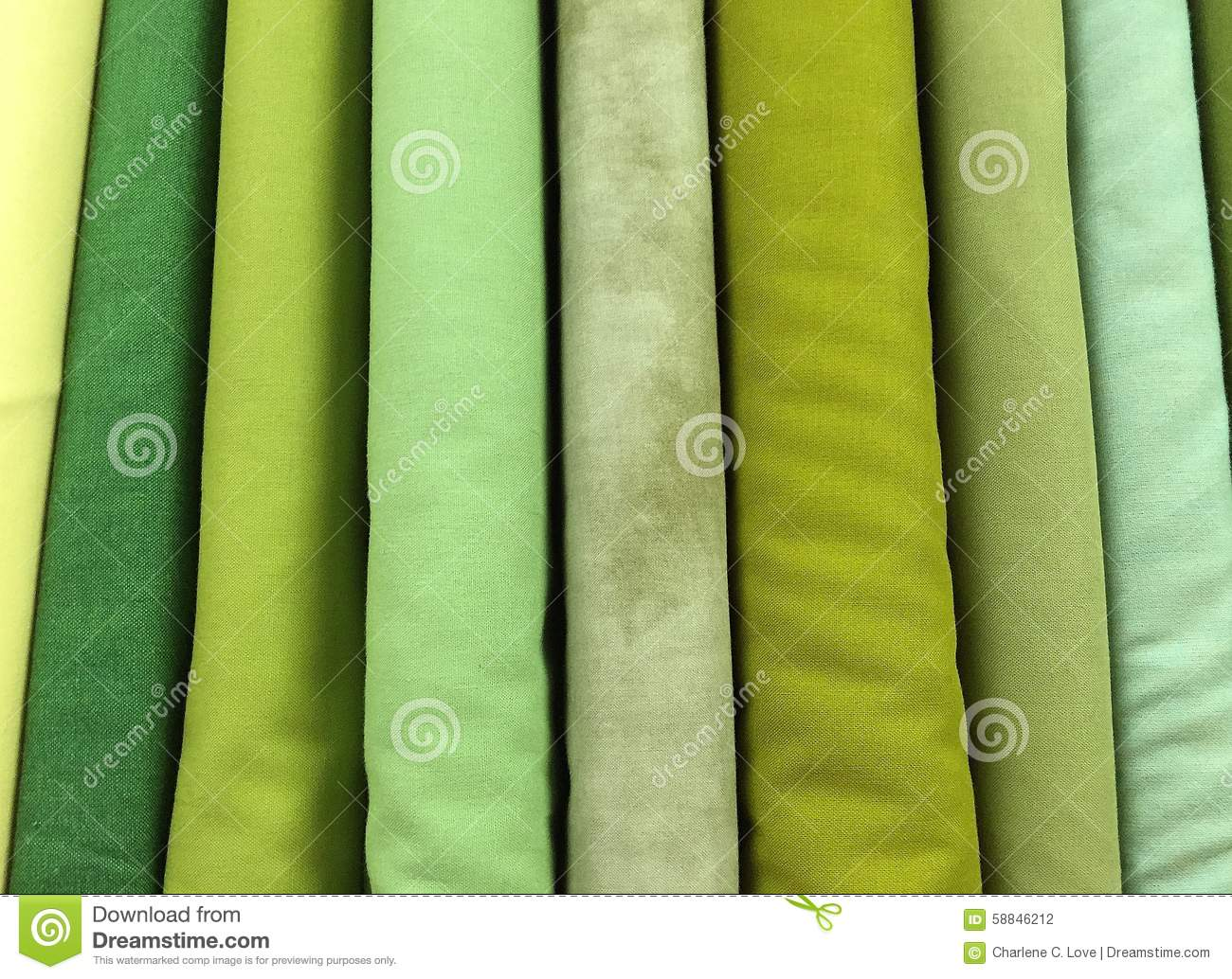 Quilt Fabric Background stock photo. Image of textures - 58846212 : solid quilting fabric - Adamdwight.com