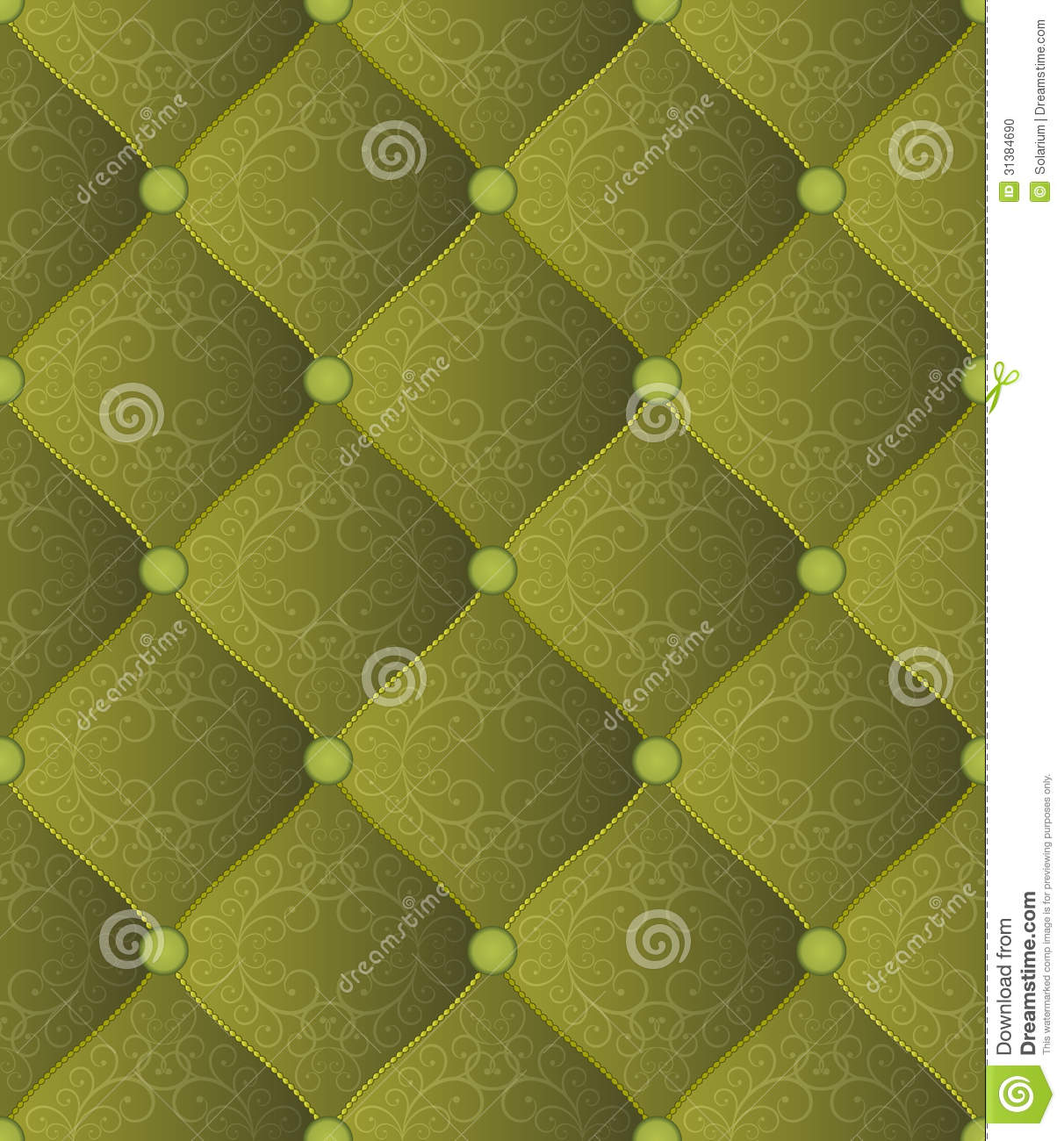 Quilted Fabric Stock P...