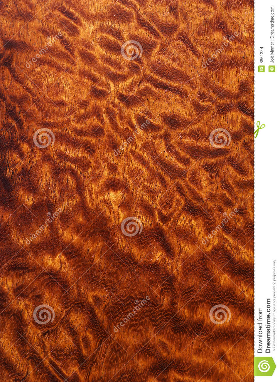 Quilted pomele sapele wood stock photo. Image of exotic - 8861334 : quilted sapele - Adamdwight.com