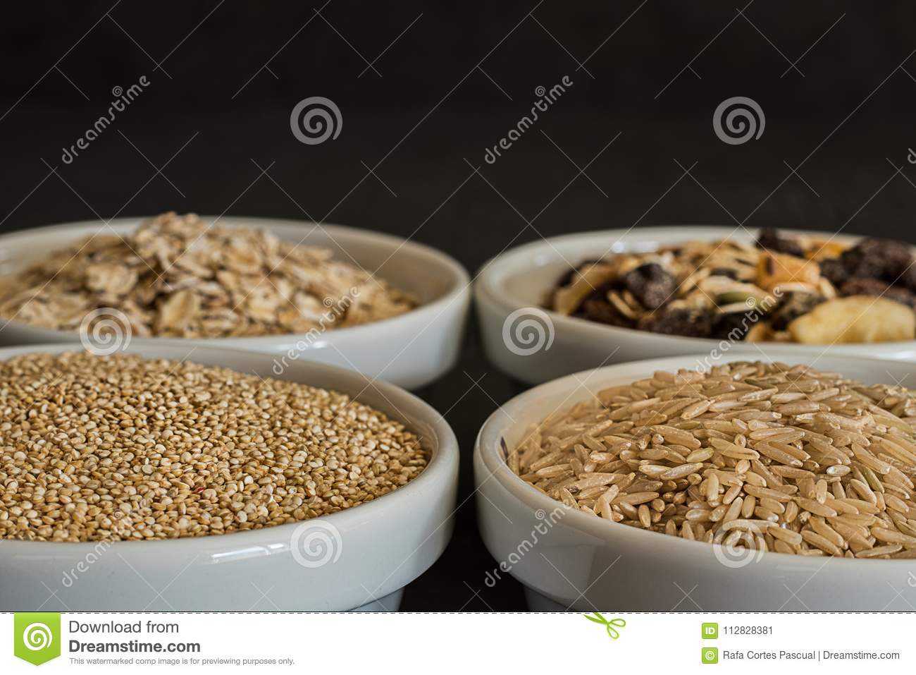 Image result for wholegraincereals