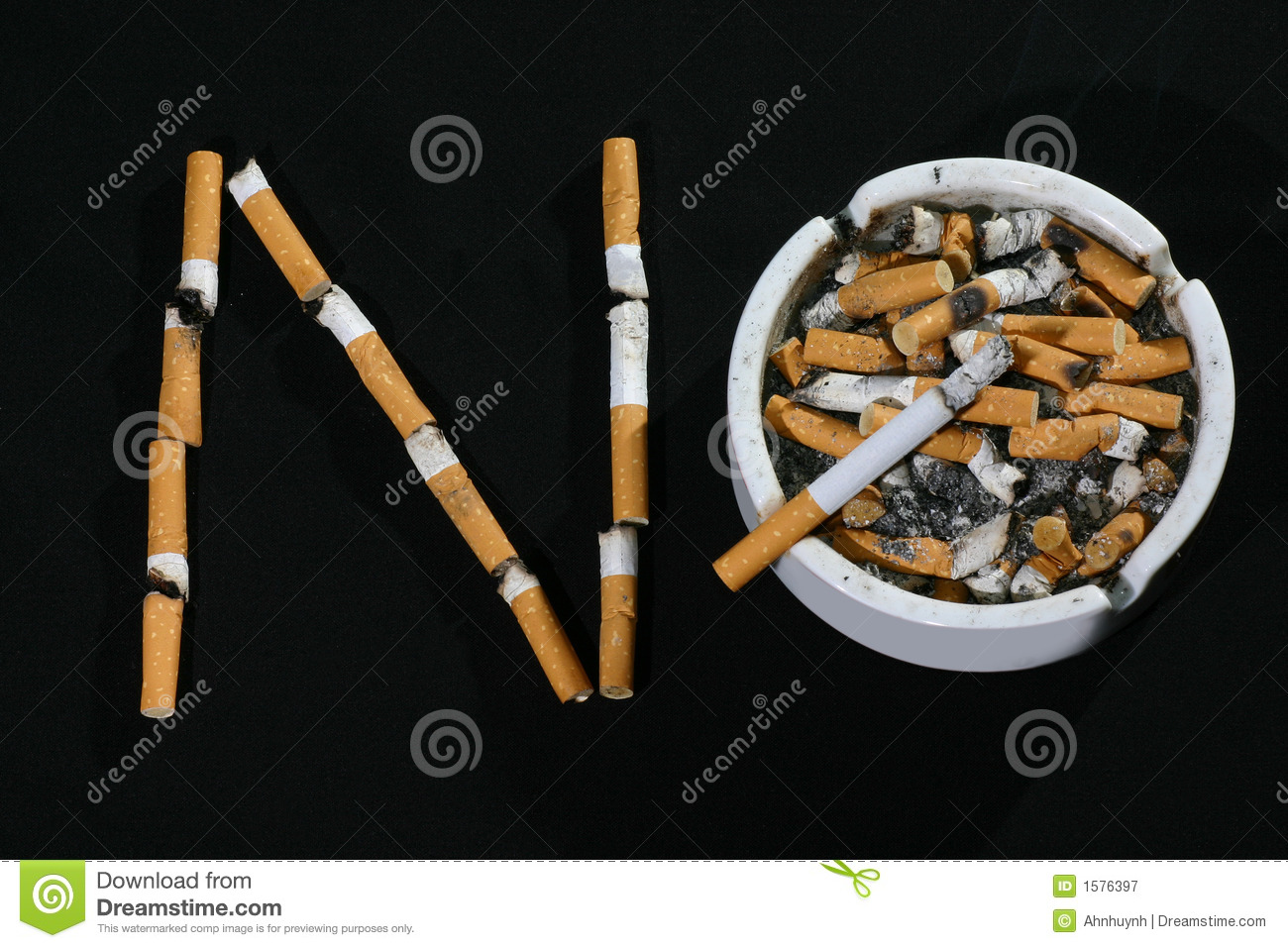 the results of smoking tobacco 2 tobacco control legal consortium 7-09 federal regulation of tobacco: a summary 1 overview background on june 22, 2009, president barack obama signed into law the family smoking prevention and.