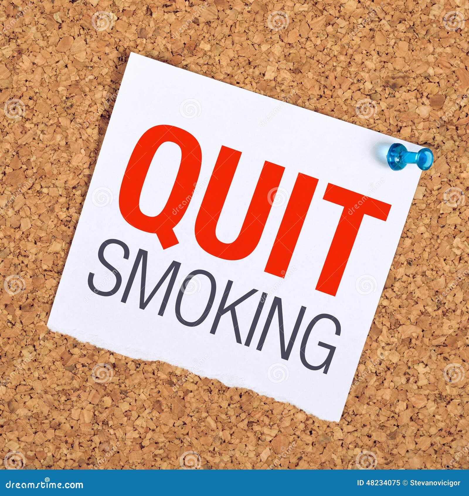 Free]download 7-day quit smoking challenge: ways to quit smoking in ….