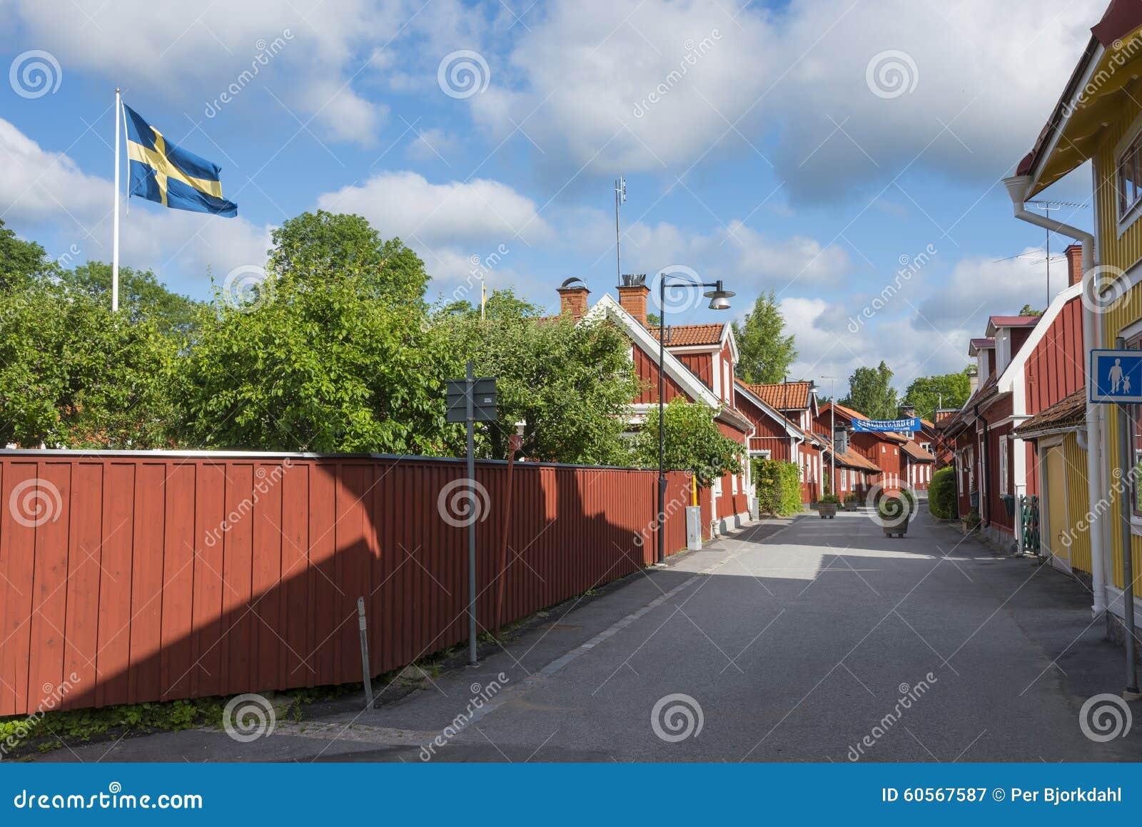 vibrerande trosa silver stockholm