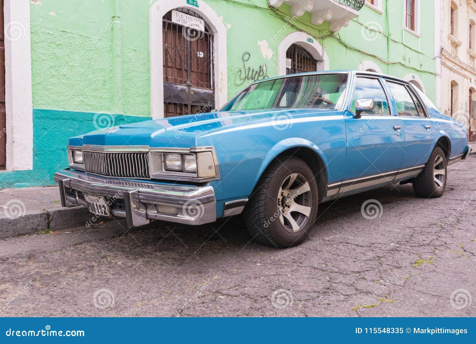 Kelebihan Kekurangan Chevrolet 1980 Perbandingan Harga