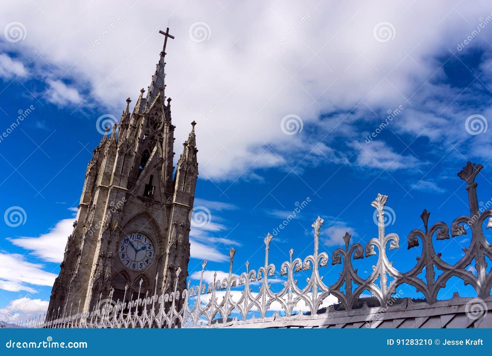 Quitobasilikatorn
