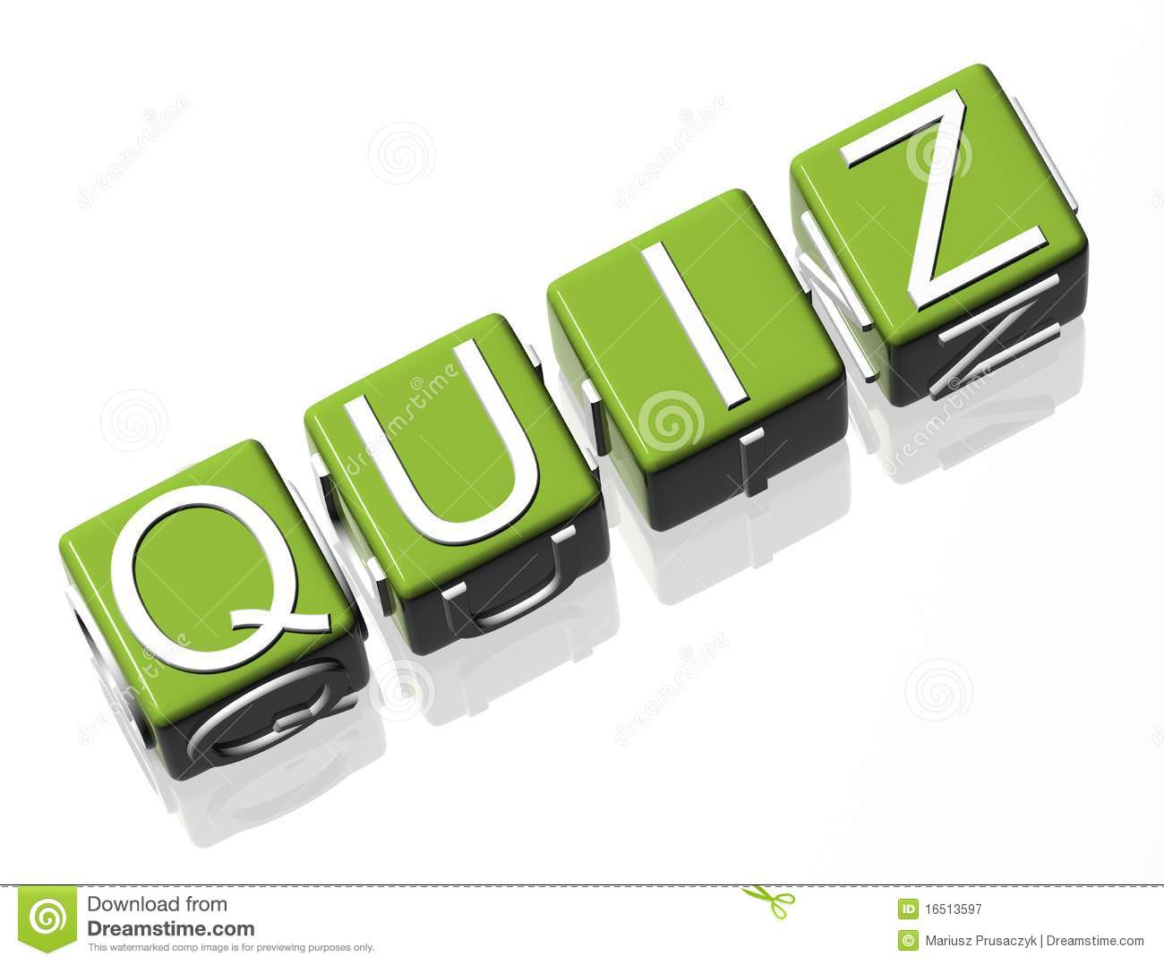 r we dating quiz Testq's education quiz page is a great place to answer the question what  this  quiz has 18 questions  thinking about getting back into the dating game.